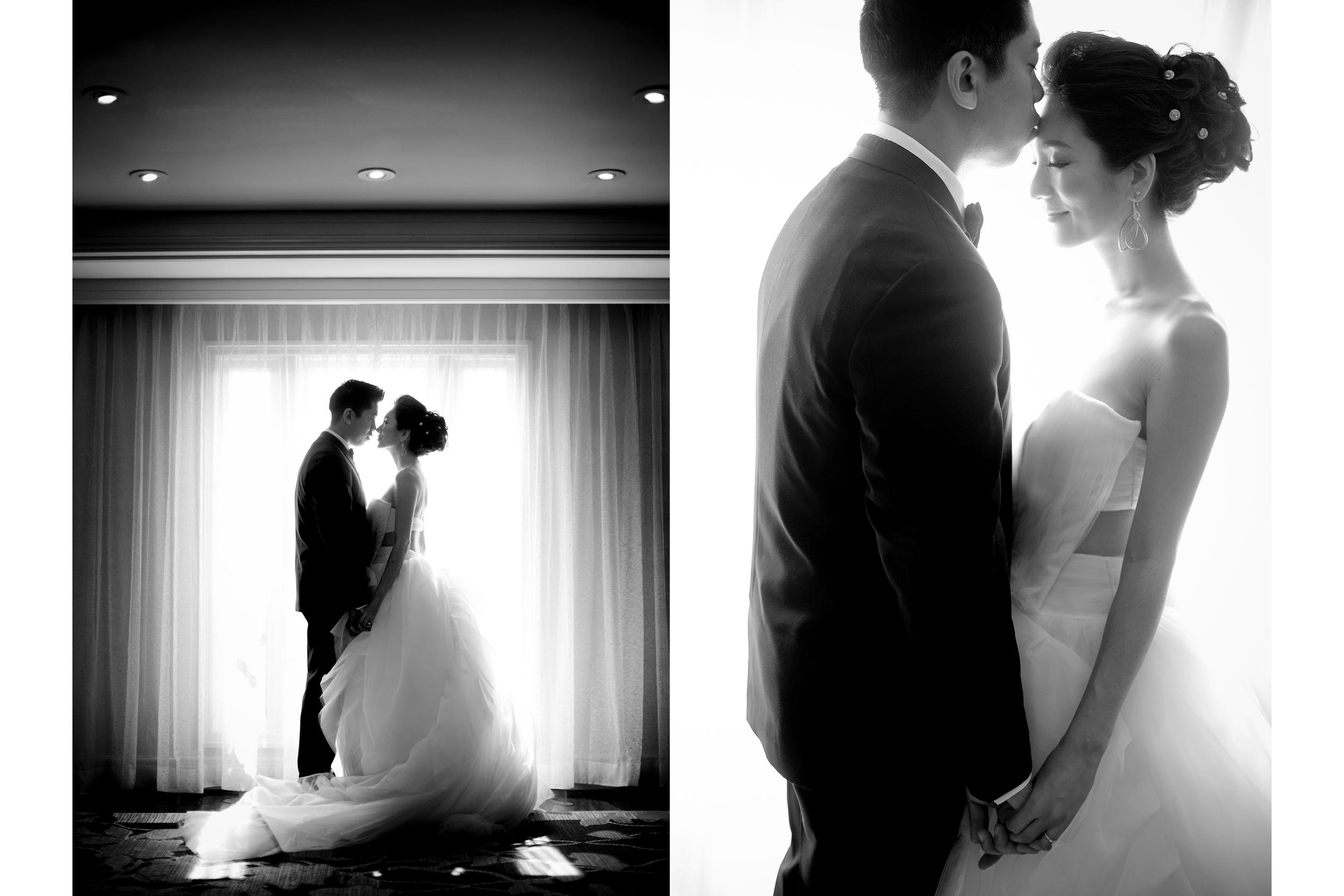 EYP_web_wedding_0061.JPG
