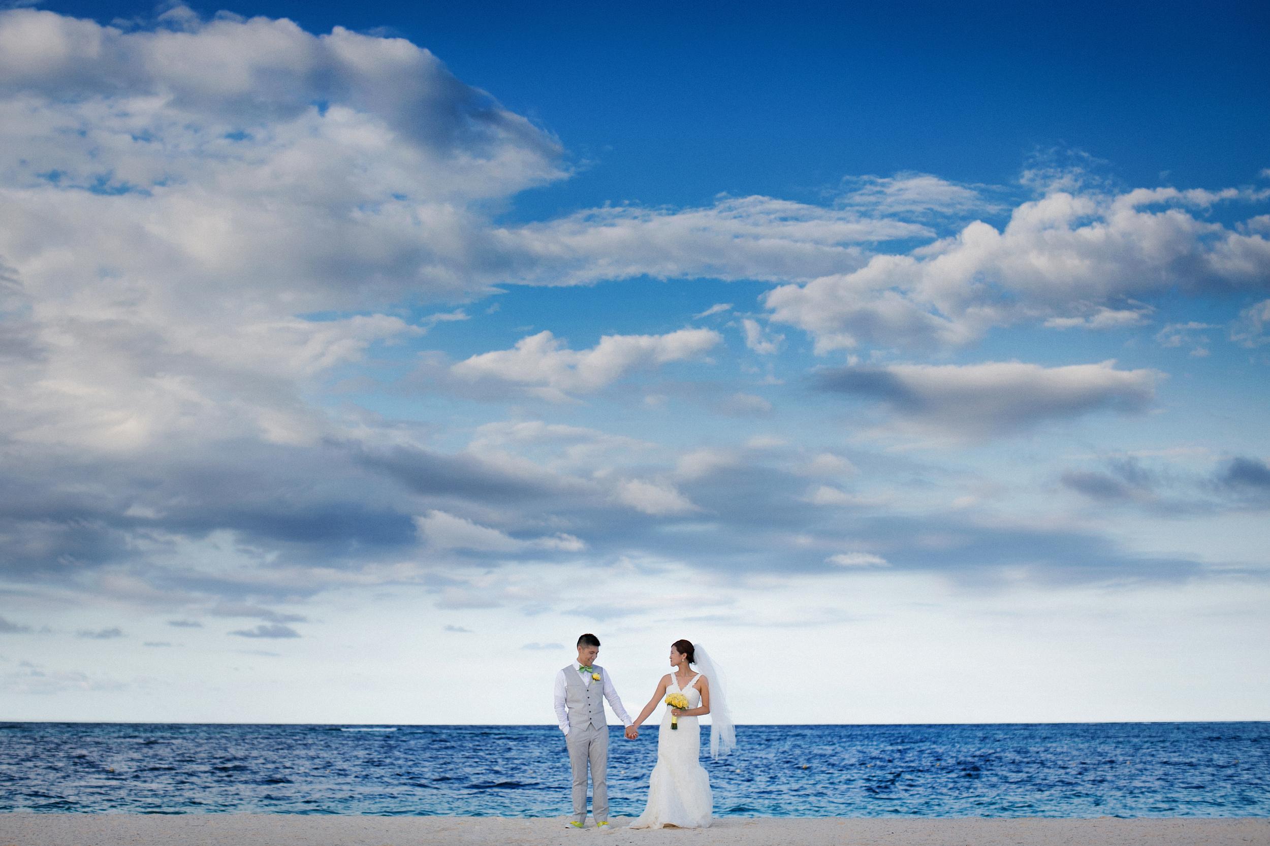 EYP_web_wedding_0063.JPG
