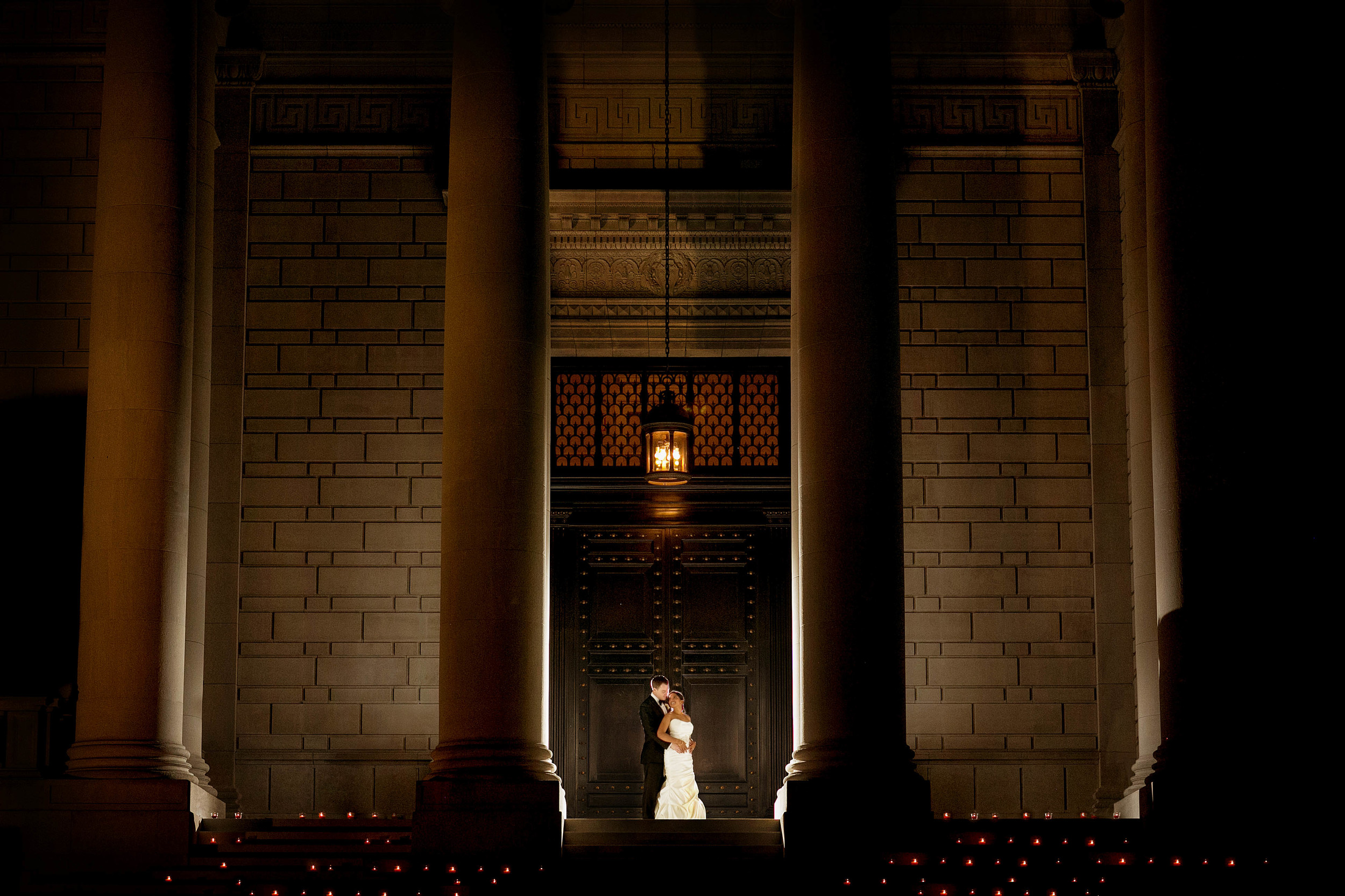 EYP_web_wedding_0066.JPG