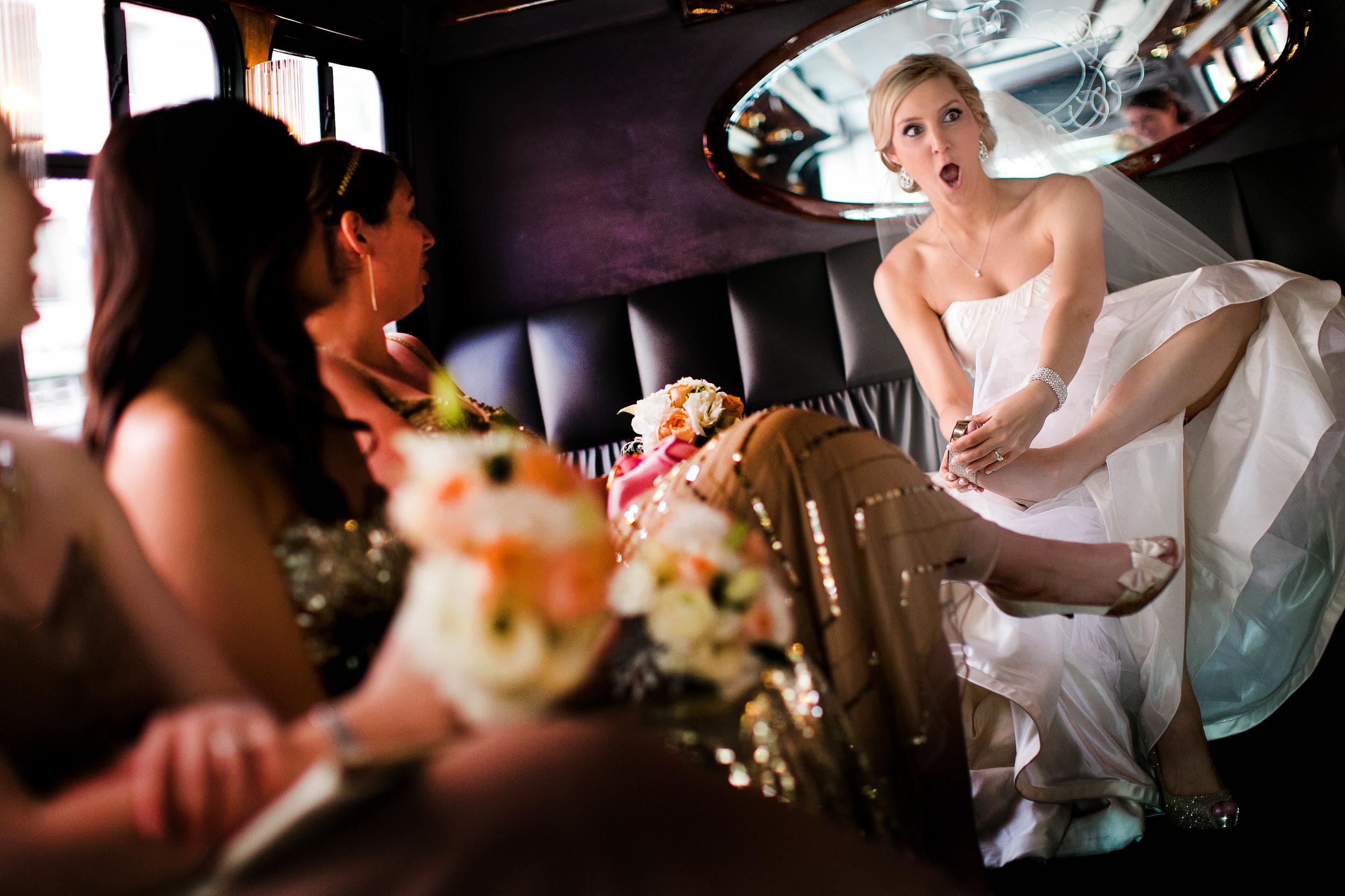 EYP_web_wedding_0068.JPG