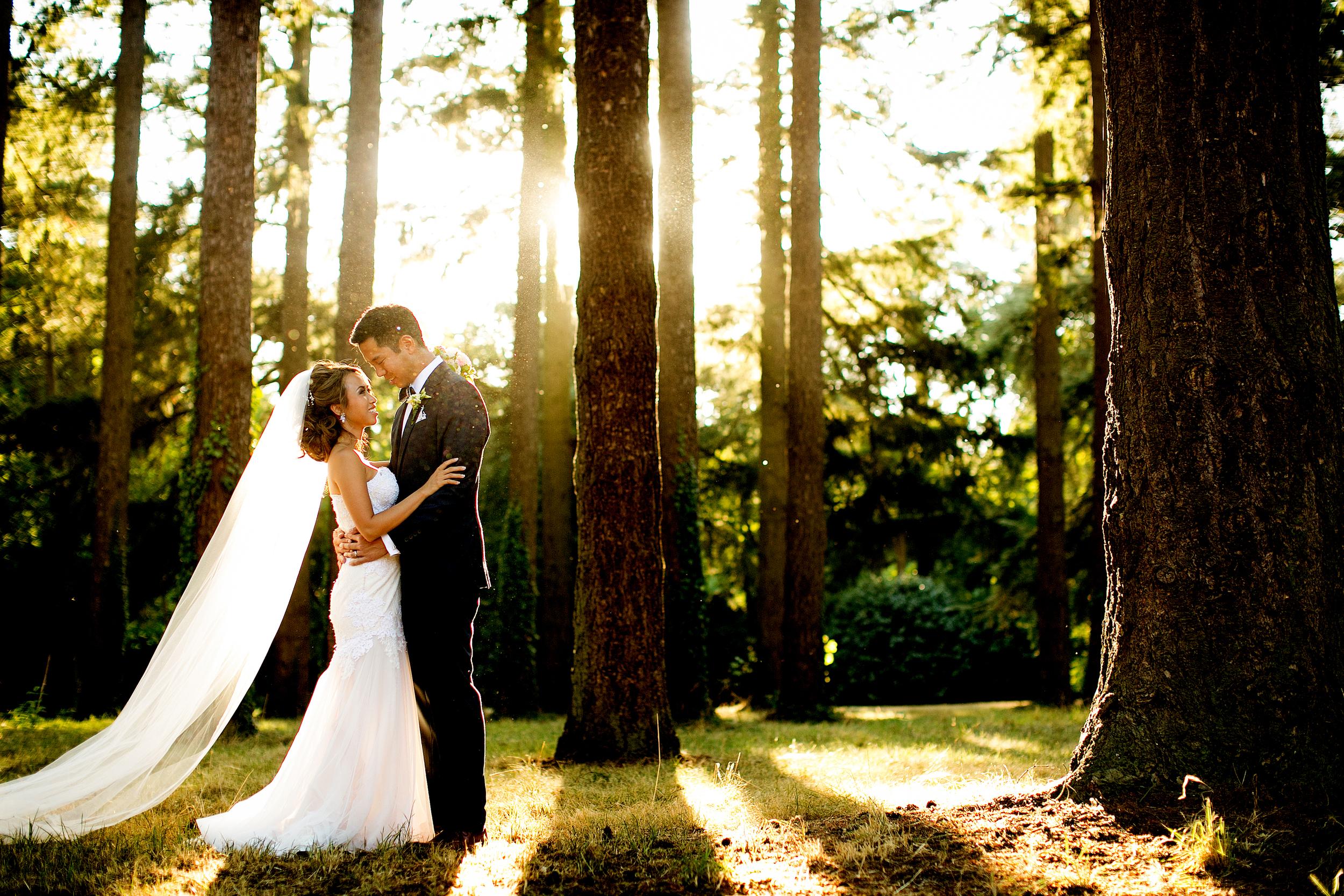 EYP_web_wedding_0070.JPG