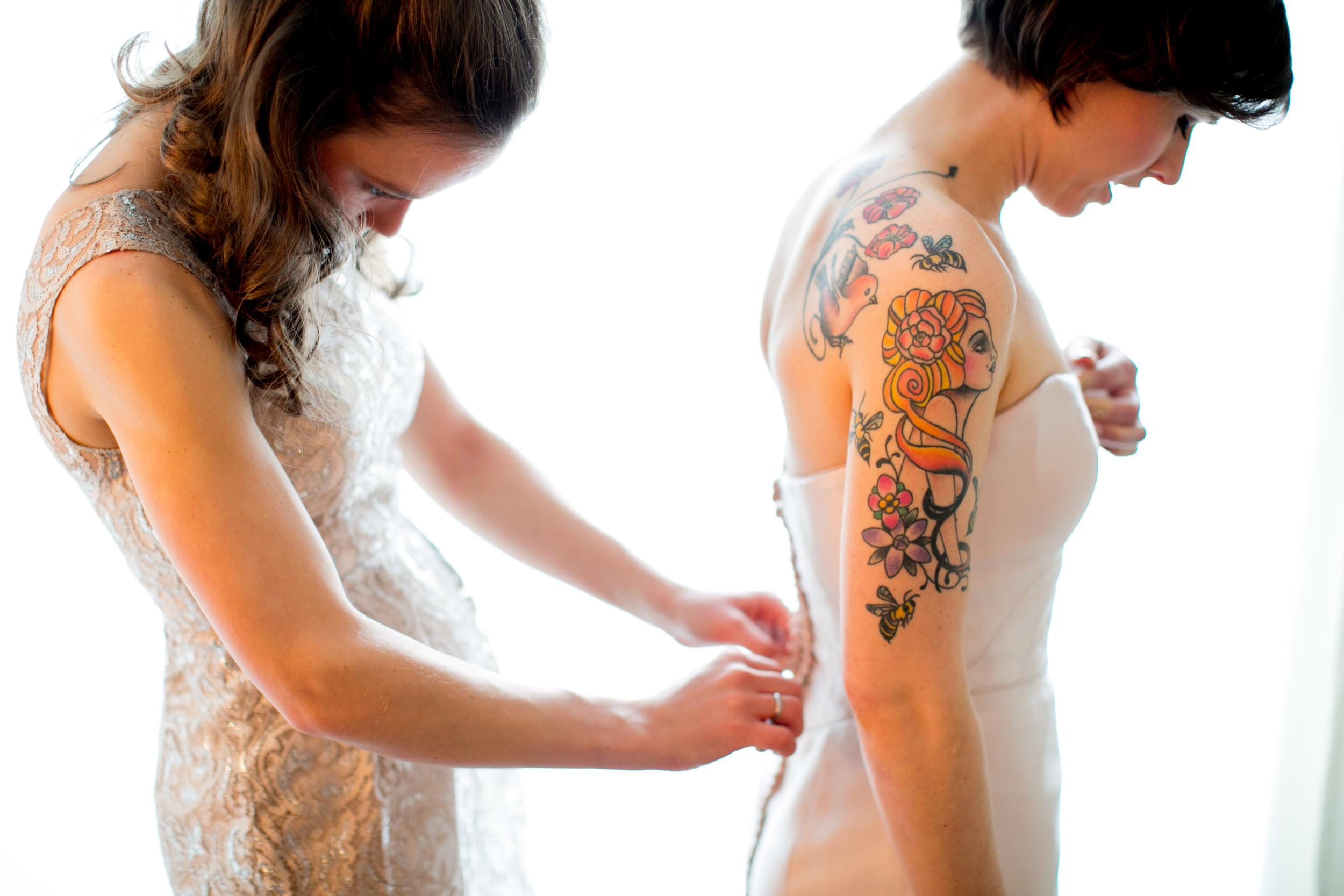 EYP_web_wedding_0072.JPG