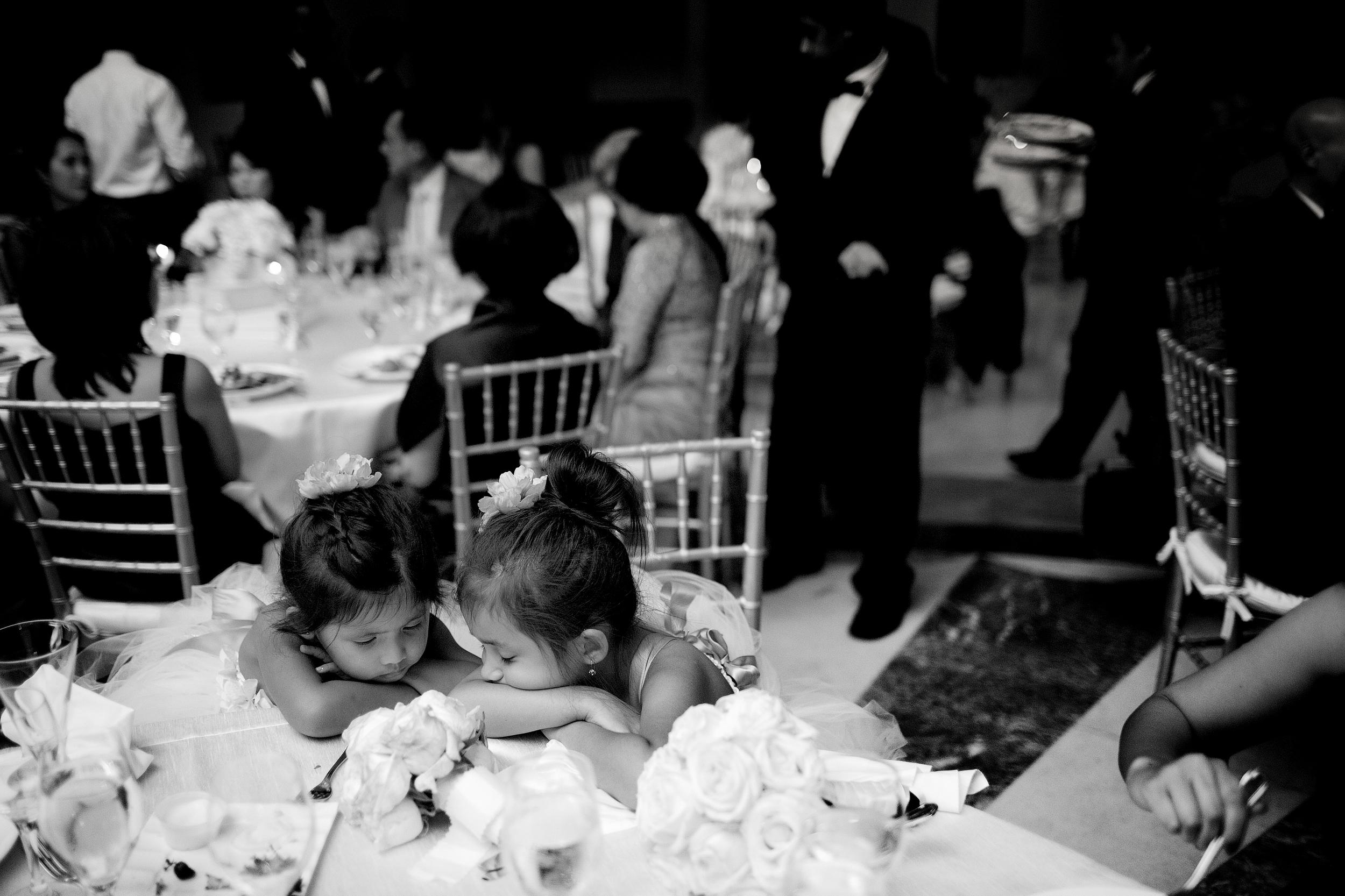 EYP_web_wedding_0075.JPG