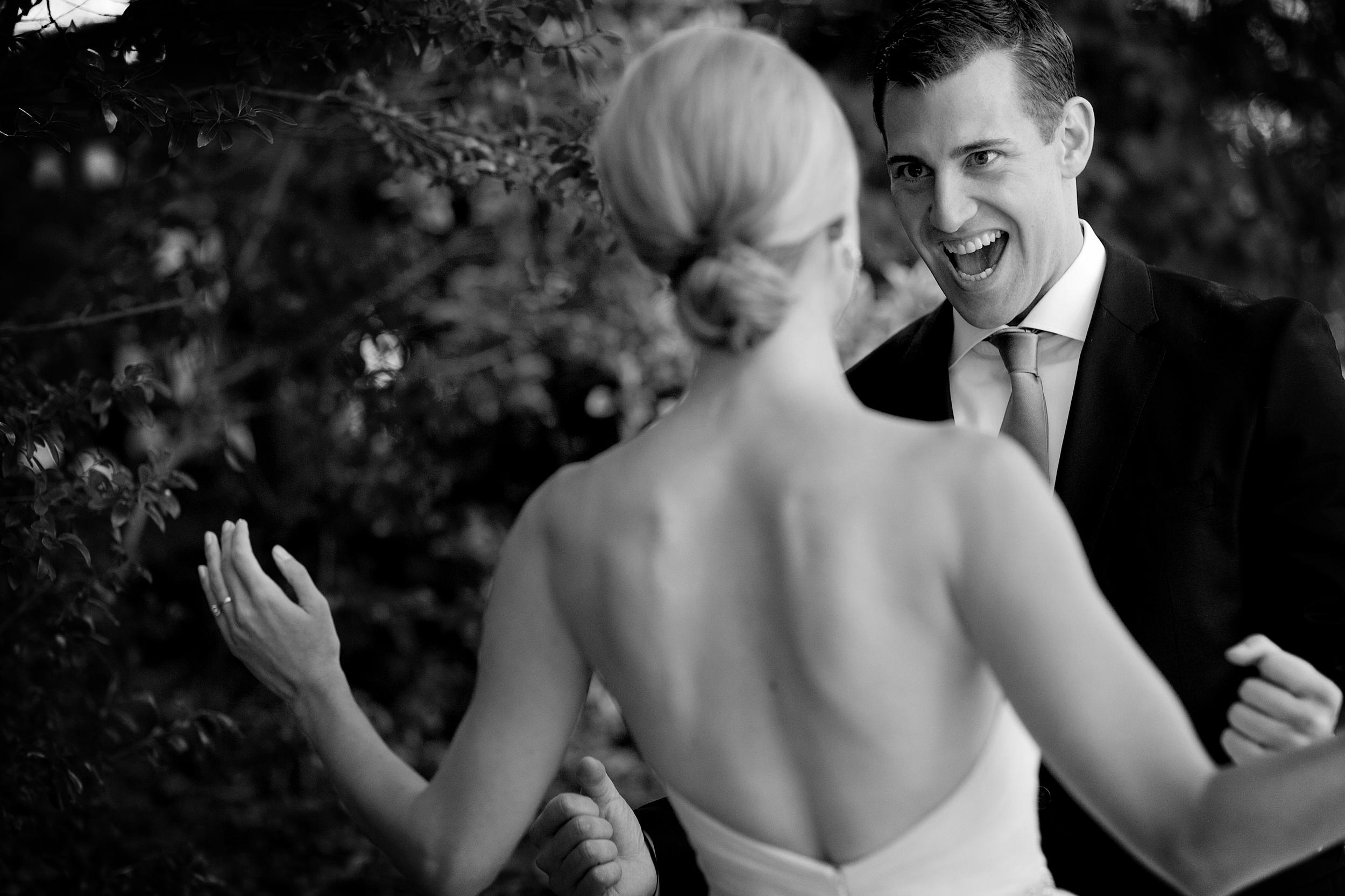 EYP_web_wedding_0077.JPG