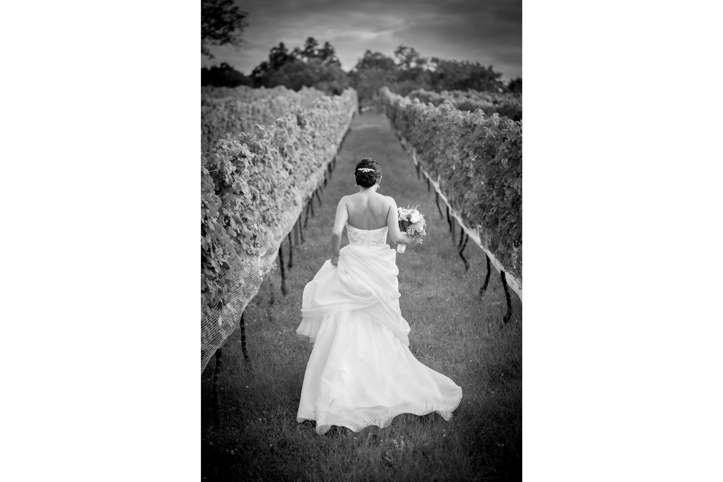 EYP_web_wedding_0078.JPG