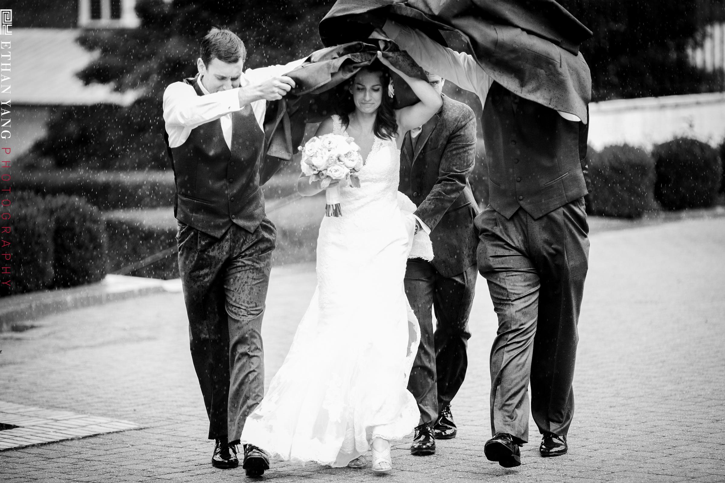 EYP_web_wedding_0081.JPG