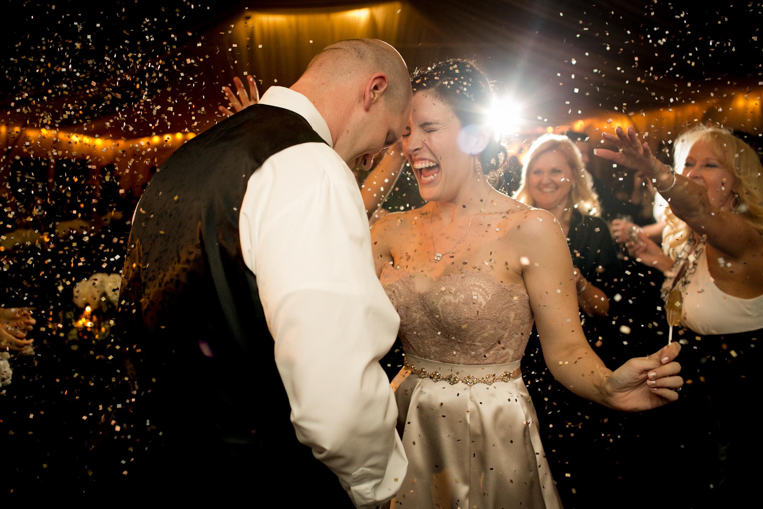 EYP_web_wedding_0080.JPG