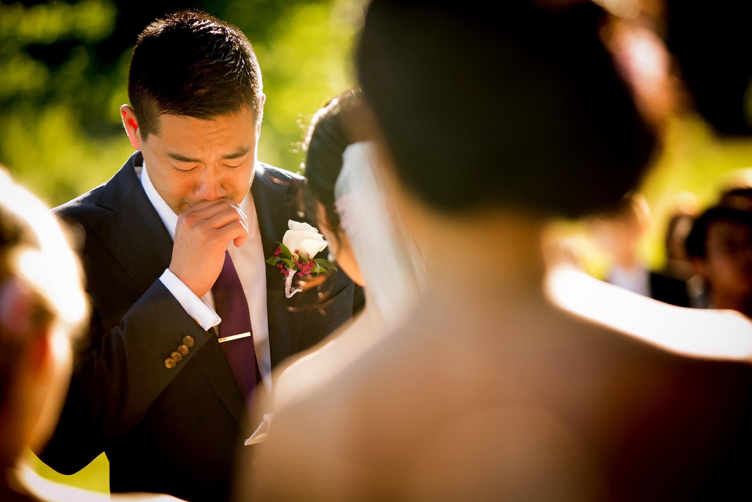 EYP_web_wedding_0083.JPG
