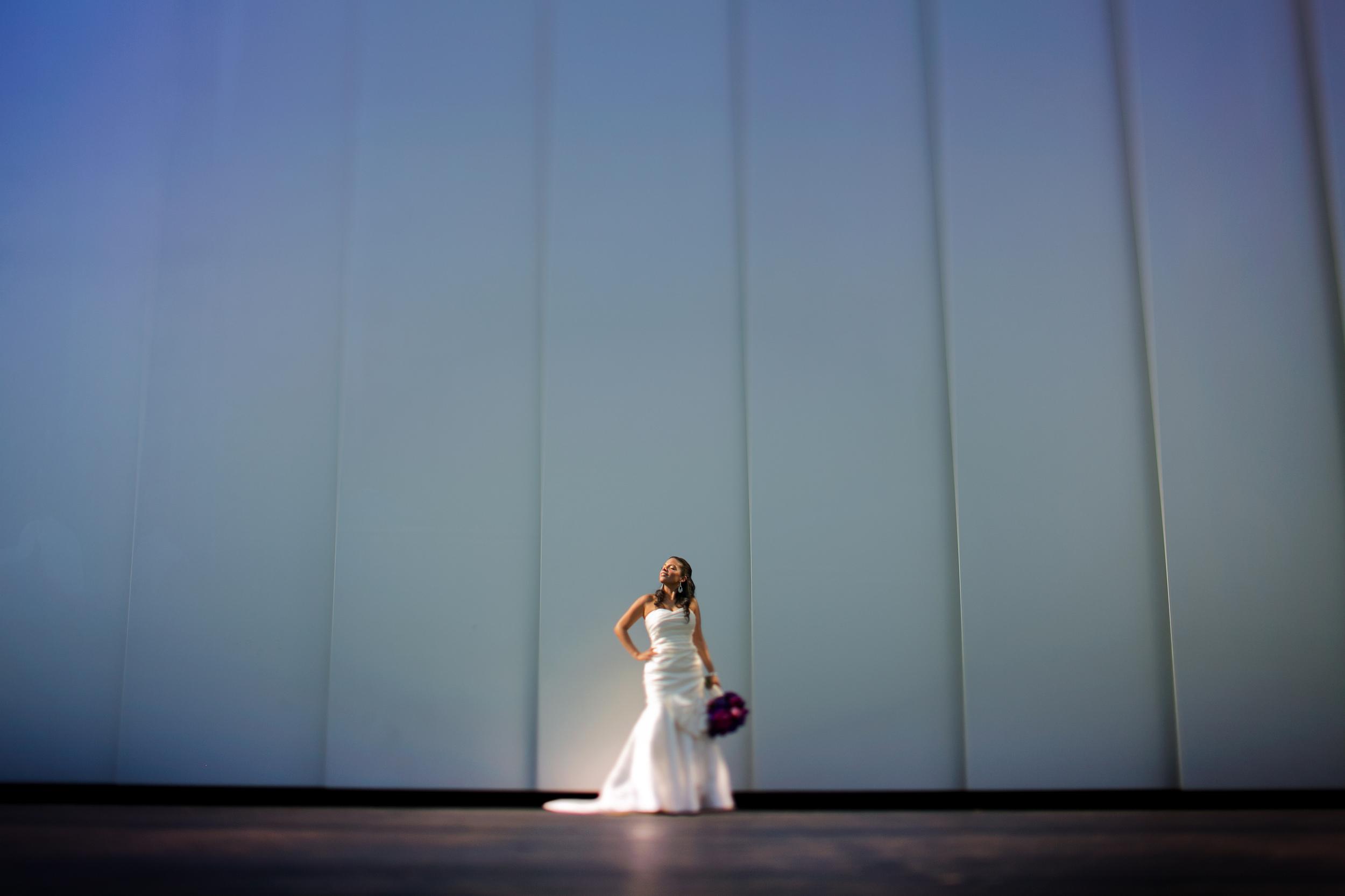 EYP_web_wedding_0082.JPG