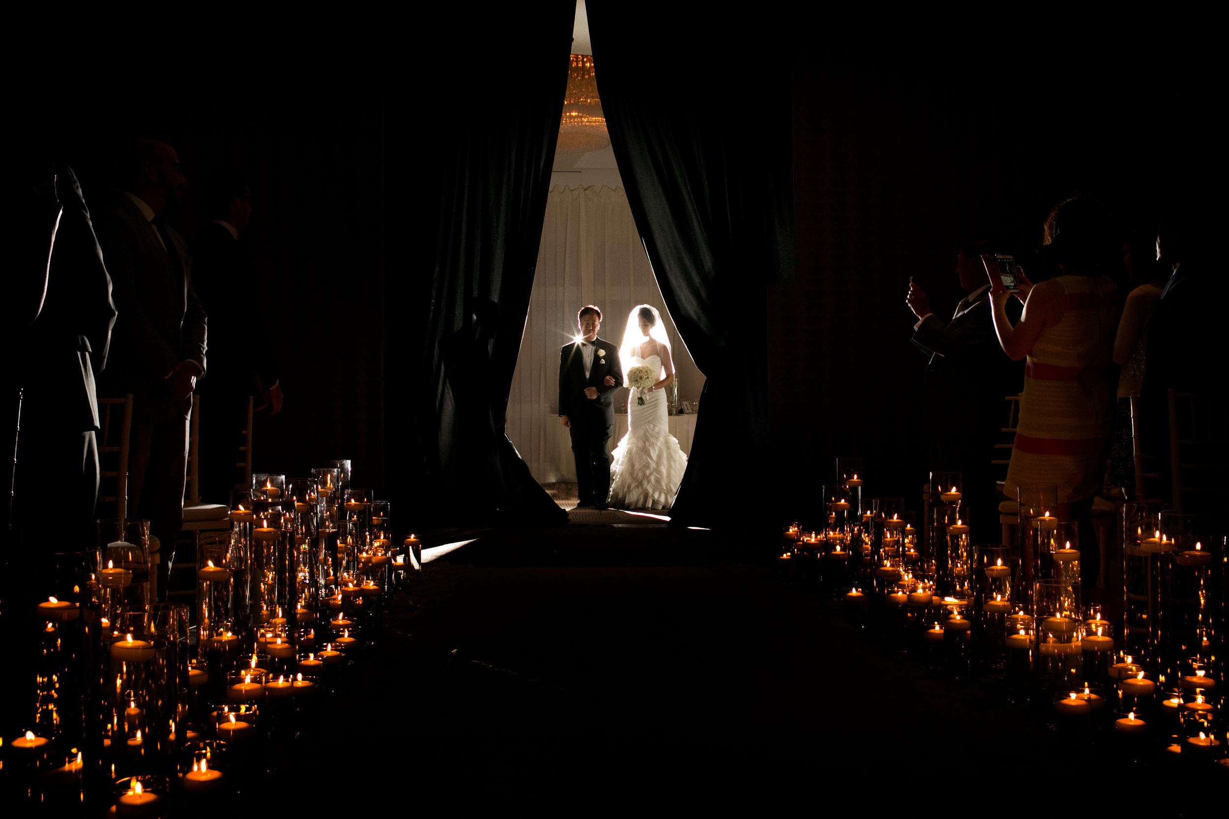 EYP_web_wedding_0086.JPG
