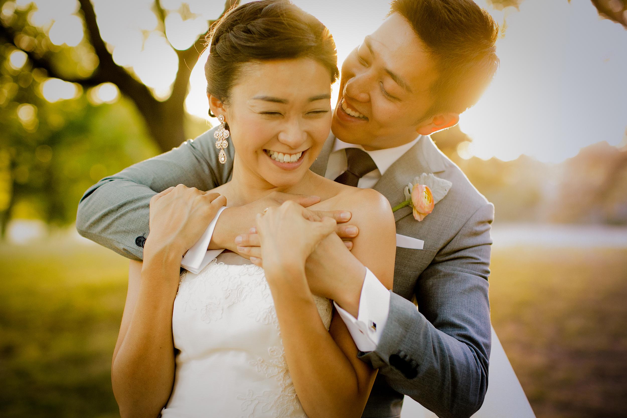 EYP_web_wedding_0090.JPG