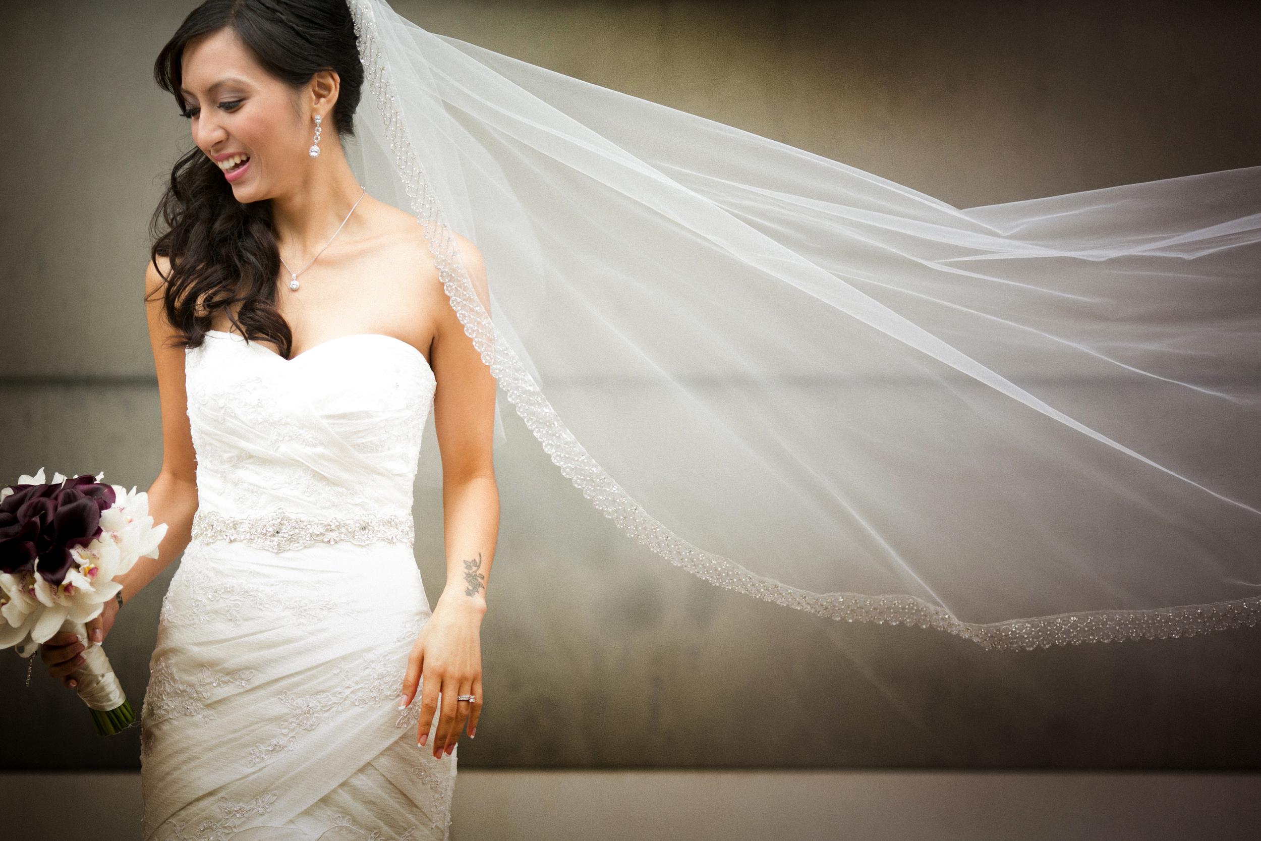 EYP_web_wedding_0093.JPG