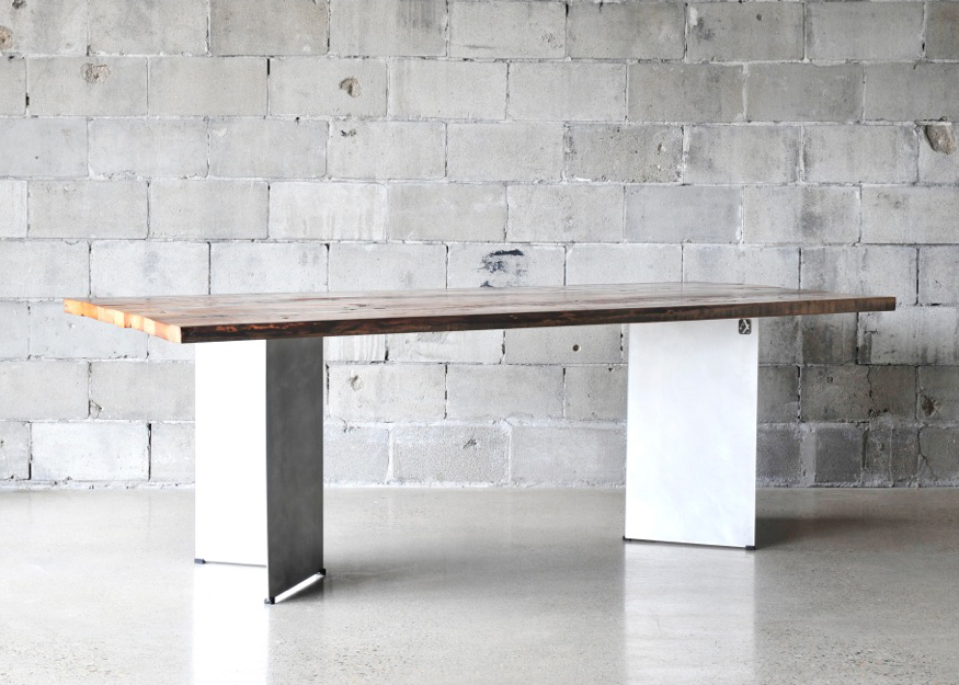 Louis Table home page.jpg