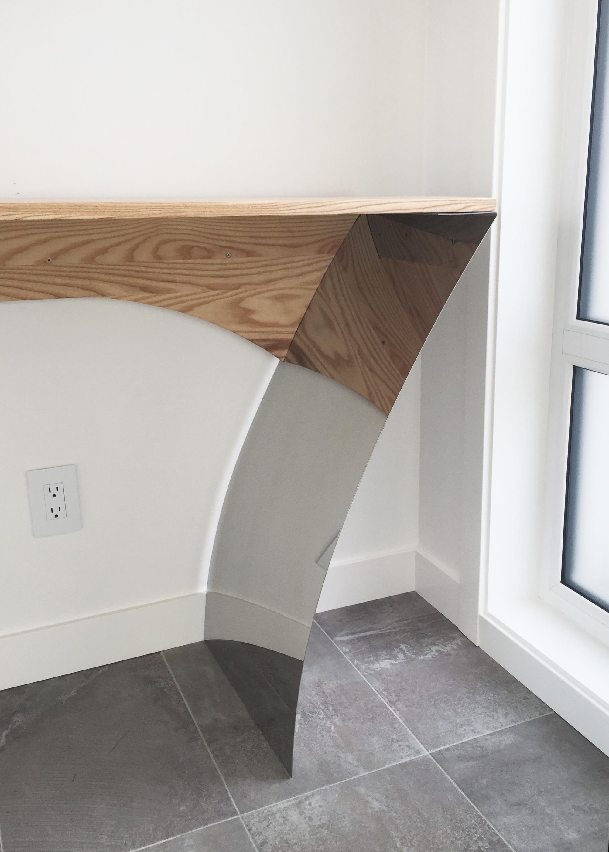 Entryway Angle.jpg