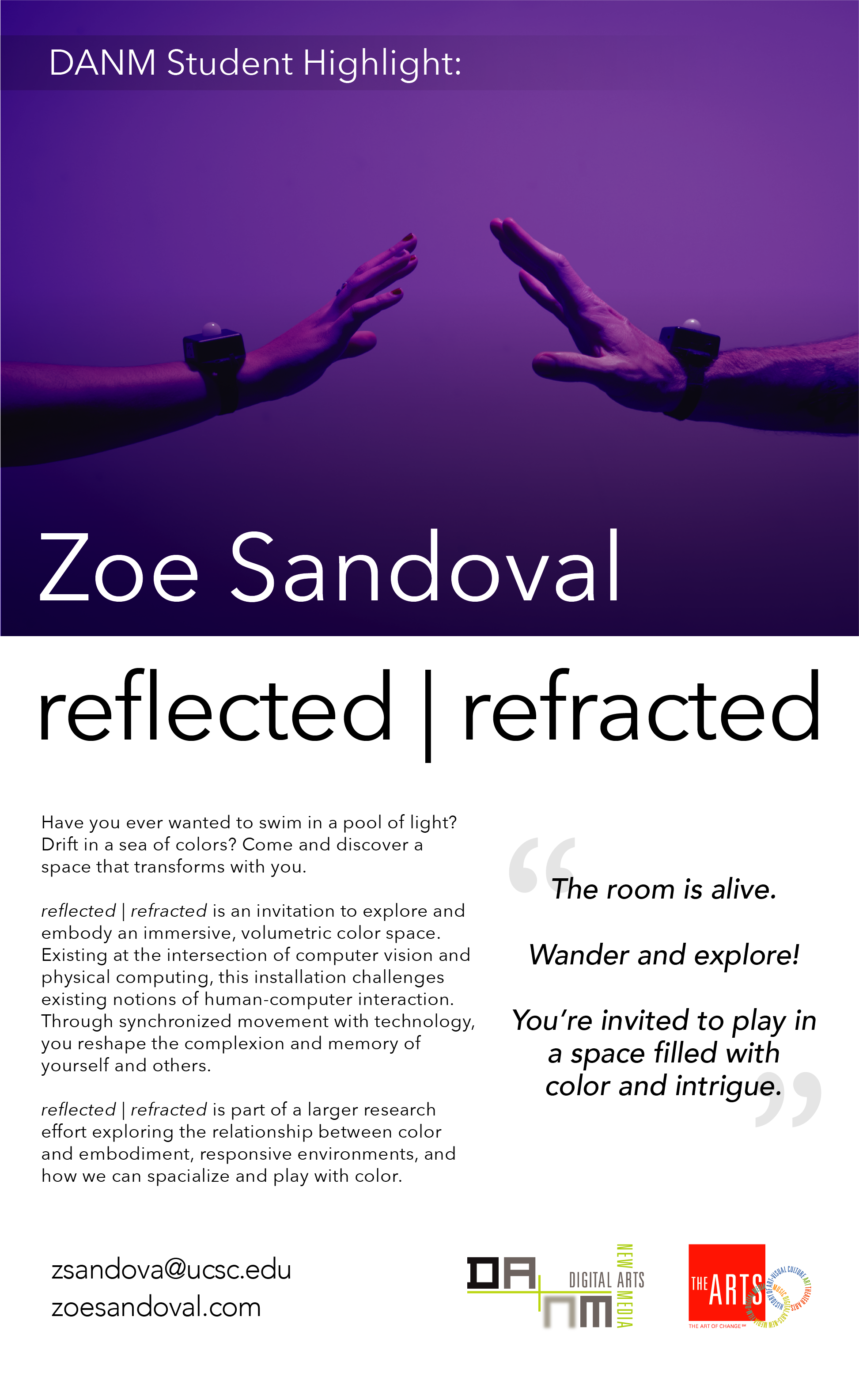 Sandoval_Poster_Fall2017