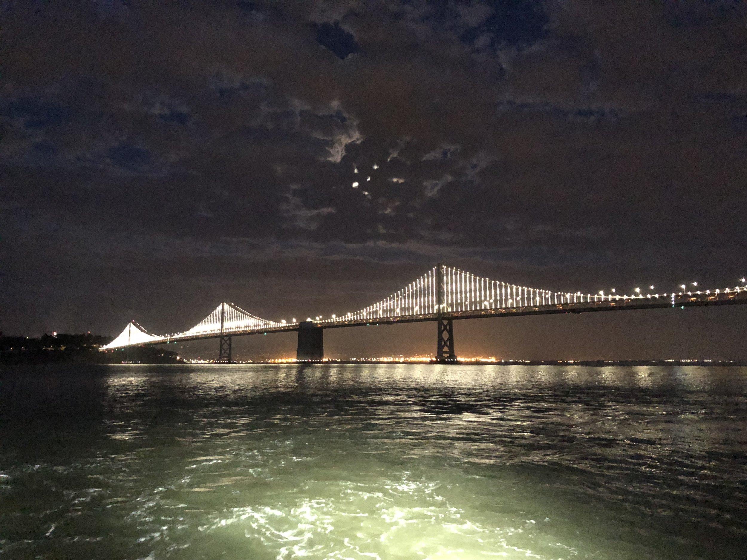 cough city,california -