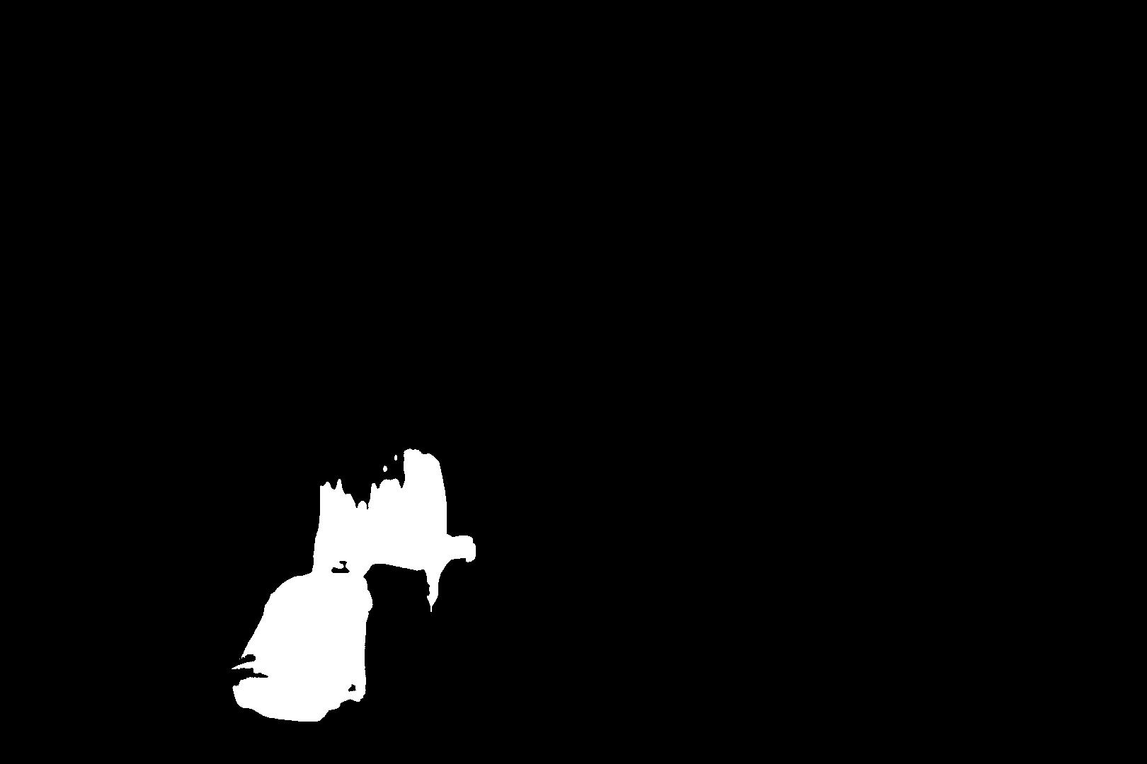 2_mask_chair.jpg