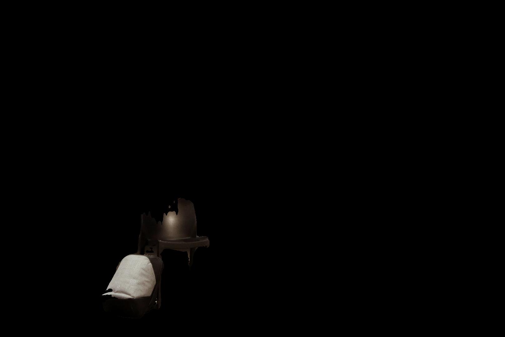 3_composite_chair.jpg