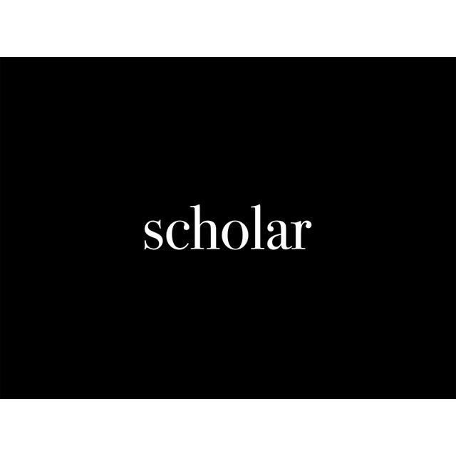 scholar #divination #migratorypaths #diaspora #reflection
