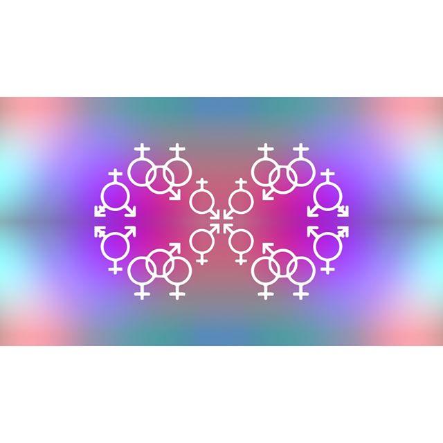 #wishuwerequeer #ucscgames #experimental #play #pride