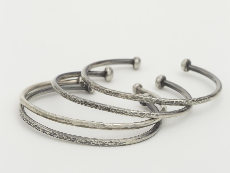 stackable sterling bracelets.jpg