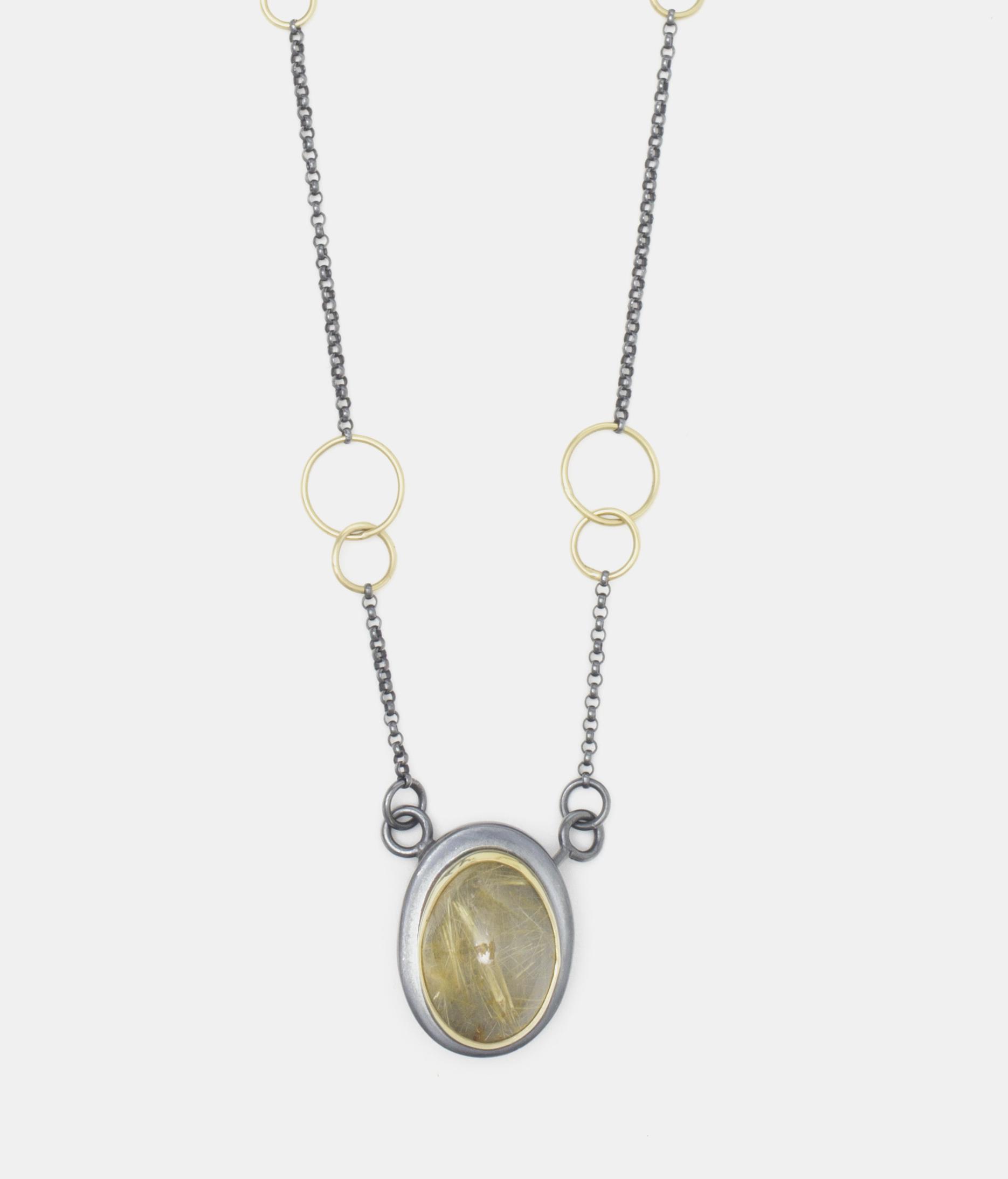 ritilated quartz key~site.jpg
