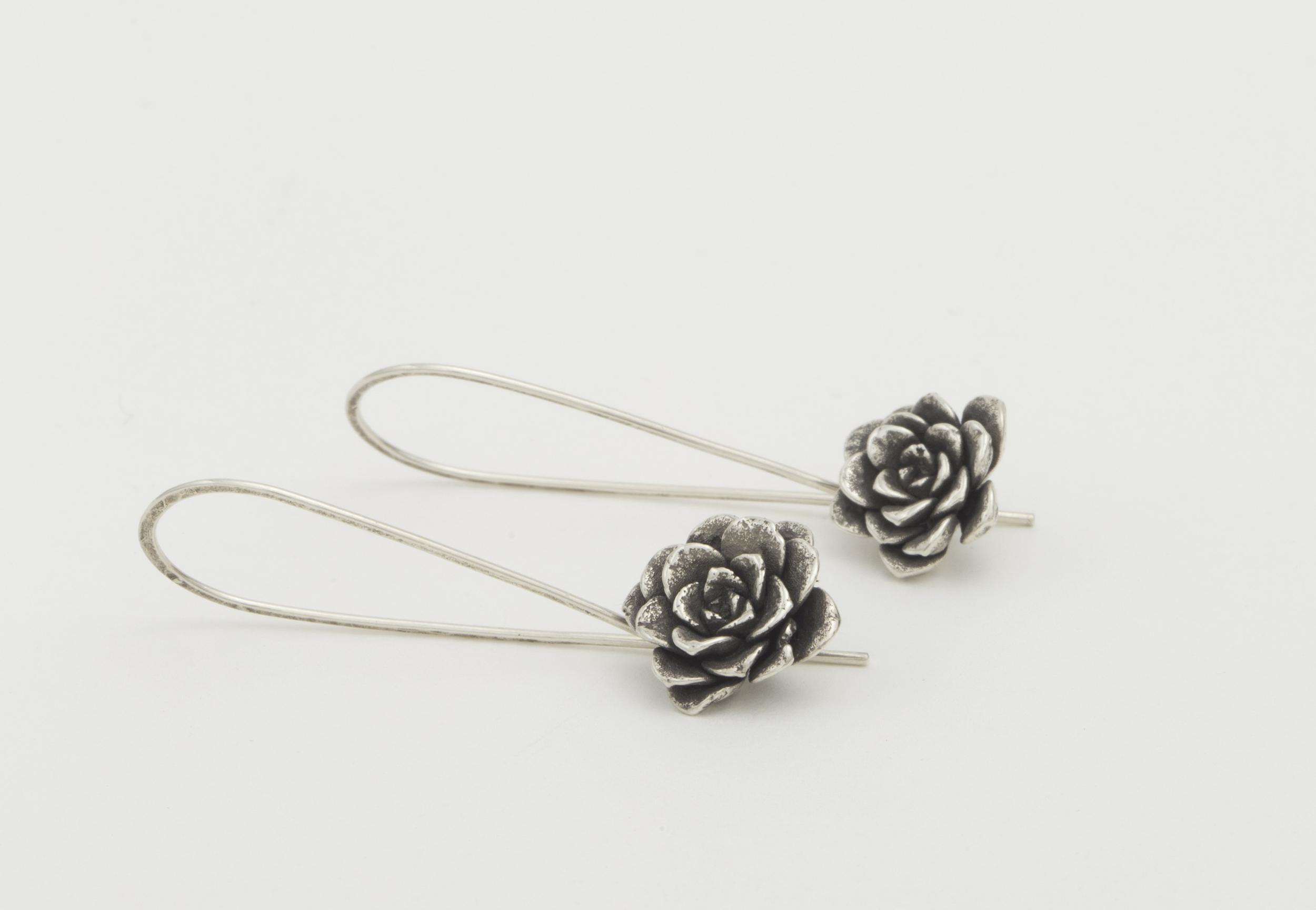 Med.floret earrings~site.jpg