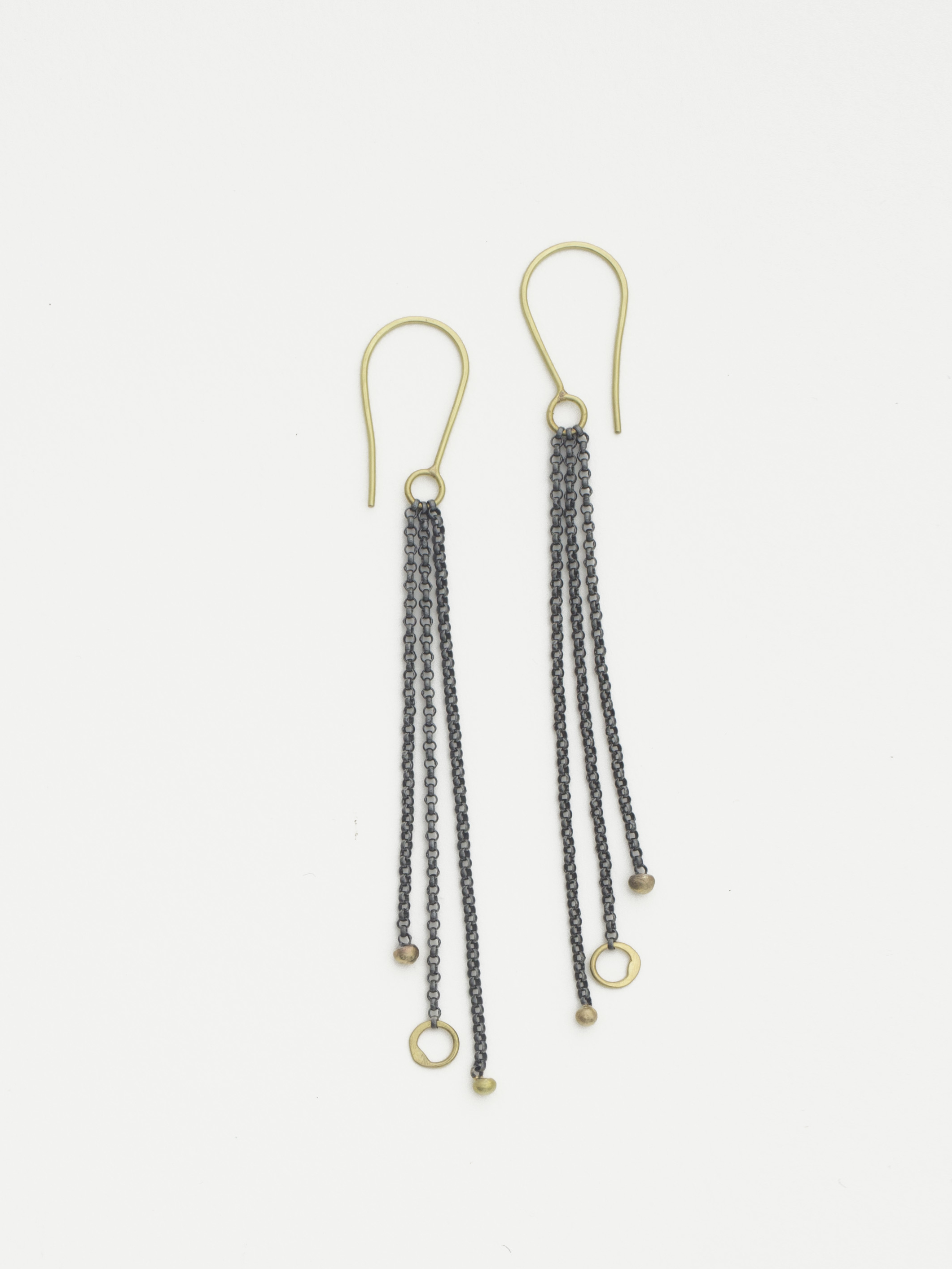oxi chain earrings.jpg
