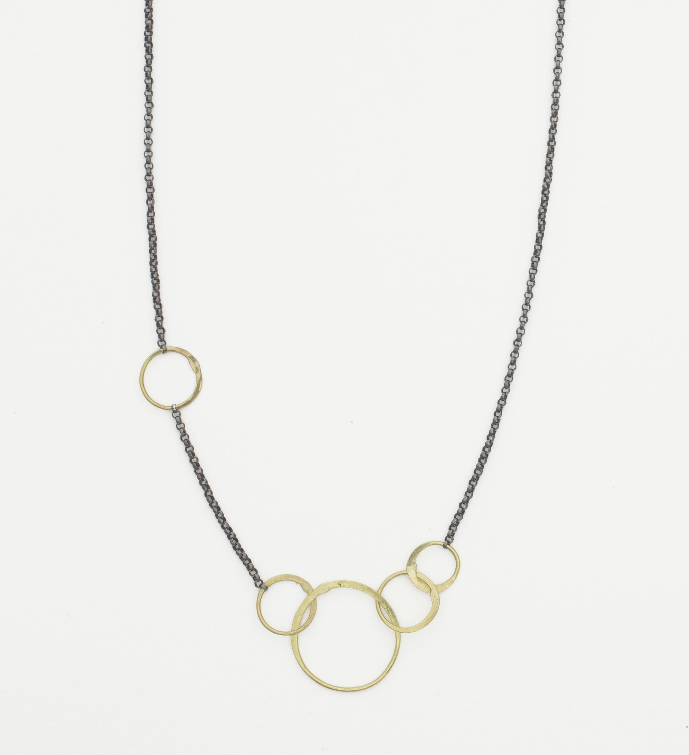 gold circles on chain.jpg