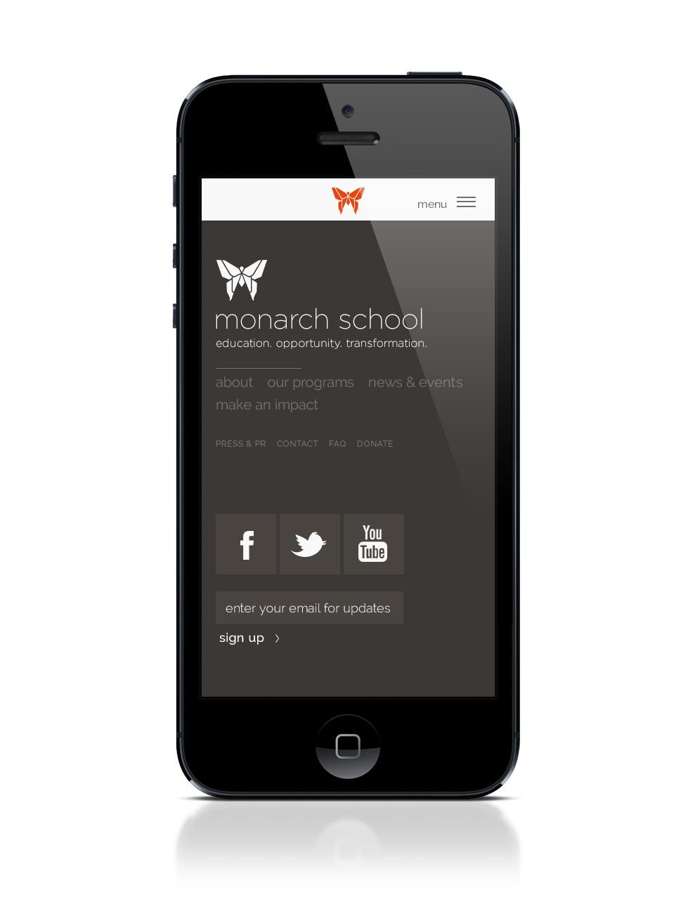26Monarch_iPhone.jpg