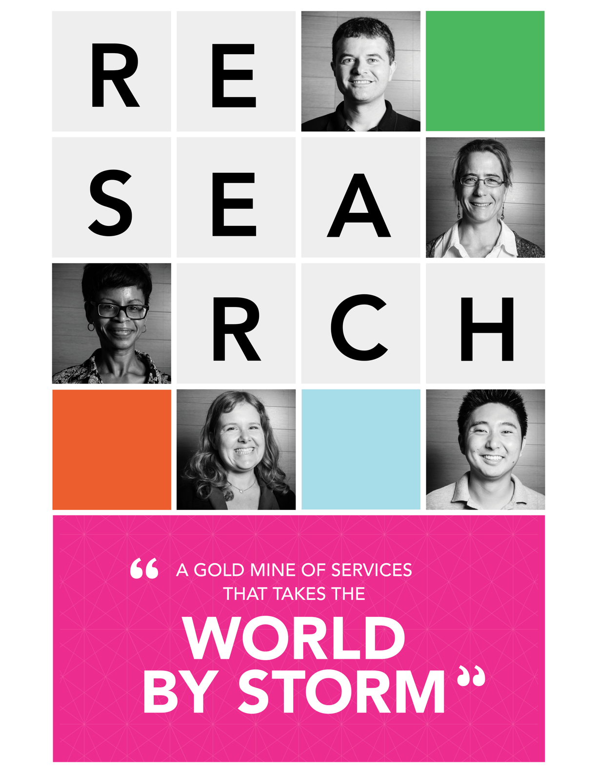 Research_Poster-4-.png
