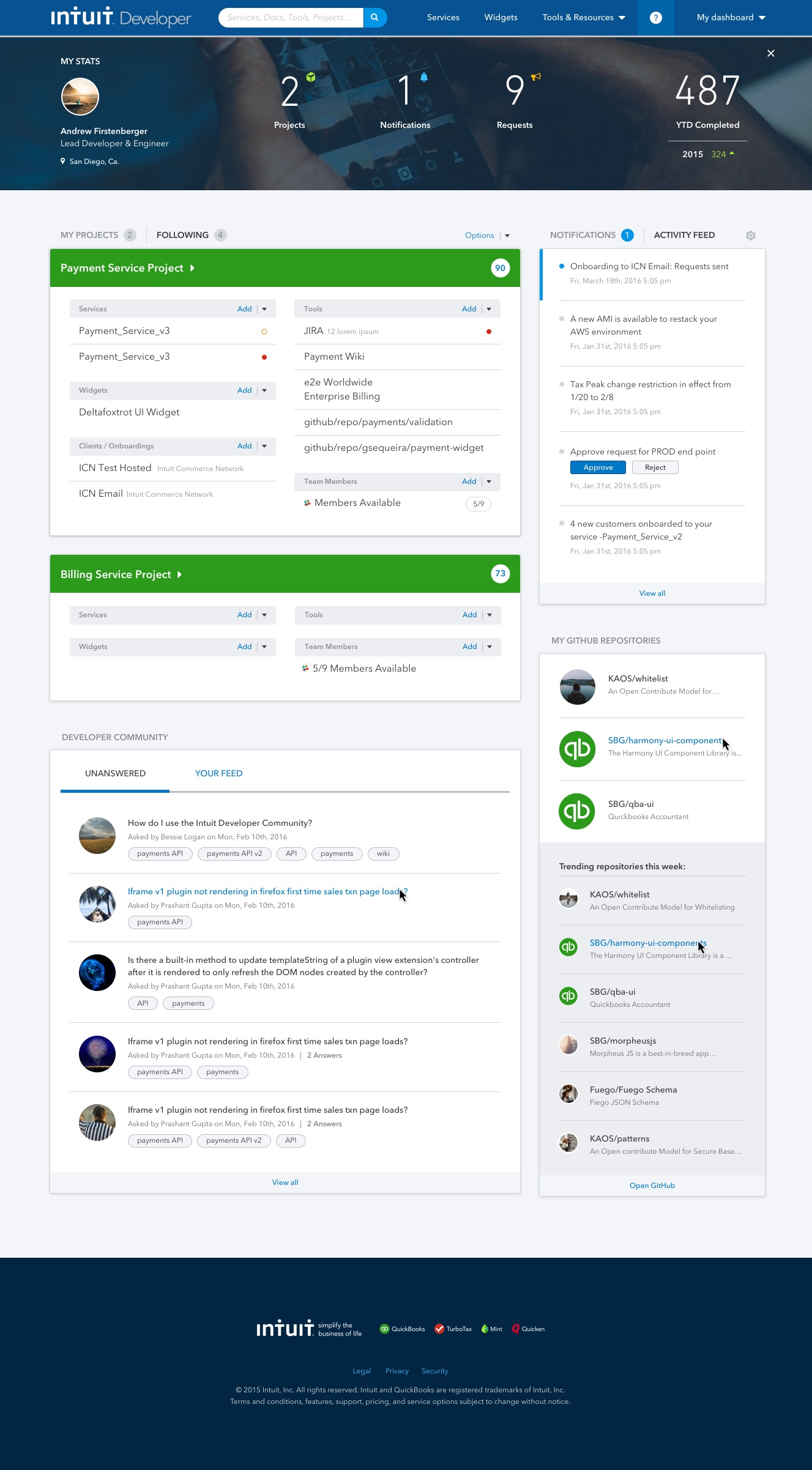 screencapture-turbotax-invisionapp-share-BS5WVPEA4-2019-06-20-13_19_04.png