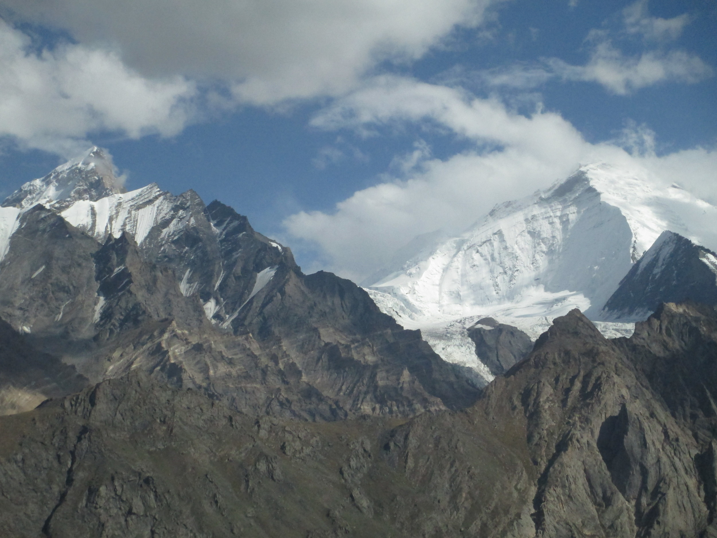 """v\:* {behavior:url(#default#VML);} o\:* {behavior:url(#default#VML);} w\:* {behavior:url(#default#VML);} .shape {behavior:url(#default#VML);}    """"To those who have struggled with them, the mountains reveal beauties that they will not disclose to those who make no effort. That is the reward the mountains give to effort. And it is because they have so much to give and give it so lavishly to those who will wrestle with them that men love the mountains and go back to them again and again. The mountains reserve their choice gifts for those who stand upon their summits."""" — Sir Francis Younghusband.                   Normal   0   false         false   false   false     EN-US   X-NONE   X-NONE                                                                                                                                                                                                                                                                                                                                                                       /* Style Definitions */  table.MsoNormalTable {mso-style-name:""""Table Normal""""; mso-tstyle-rowband-size:0; mso-tstyle-colband-size:0; mso-style-noshow:yes; mso-style-priority:99; mso-style-parent:""""""""; mso-padding-alt:0cm 5.4pt 0cm 5.4pt; mso-para-margin-top:0cm; mso-para-margin-right:0cm; mso-para-margin-bottom:10.0pt; mso-para-margin-left:0cm; line-height:115%; mso-pagination:widow-orphan; font-size:11.0pt; font-family:""""Calibri"""",""""sans-serif""""; mso-ascii-font-family:Calibri; mso-ascii-theme-font:minor-latin; mso-hansi-font-family:Calibri; mso-hansi-theme-font:minor-latin;}"""