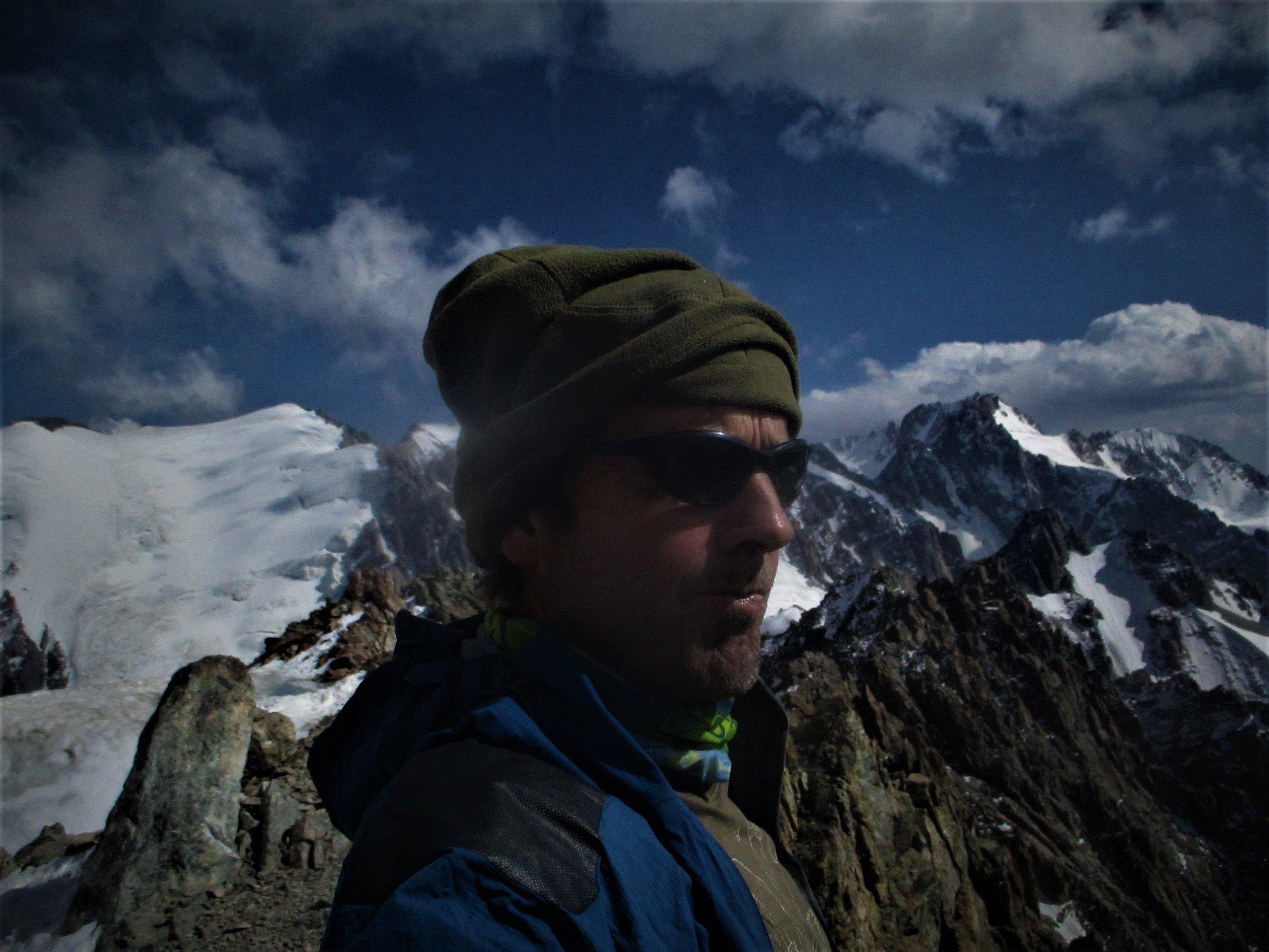 Summit Uchitel