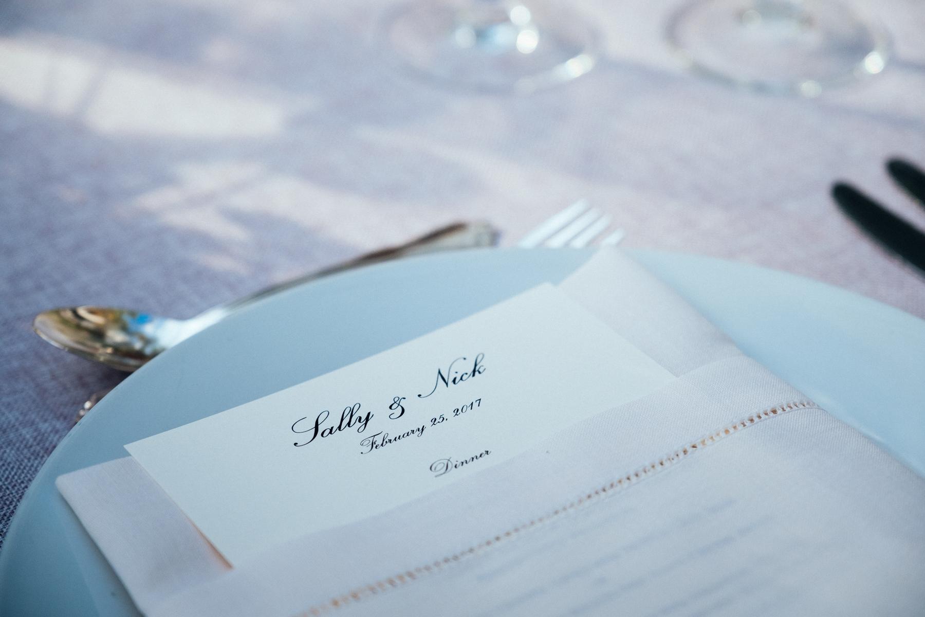 Simms_wedding-2.jpg