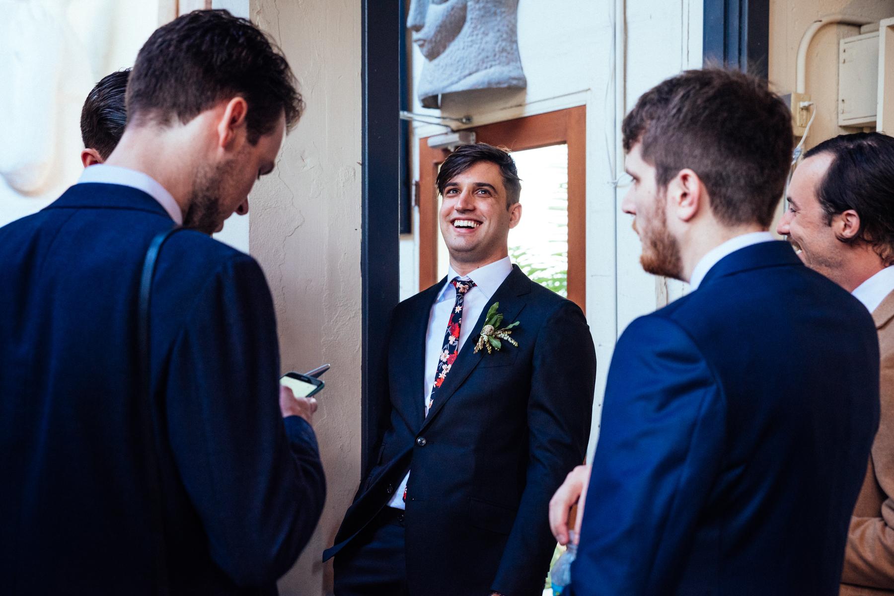 Simms_wedding-3.jpg