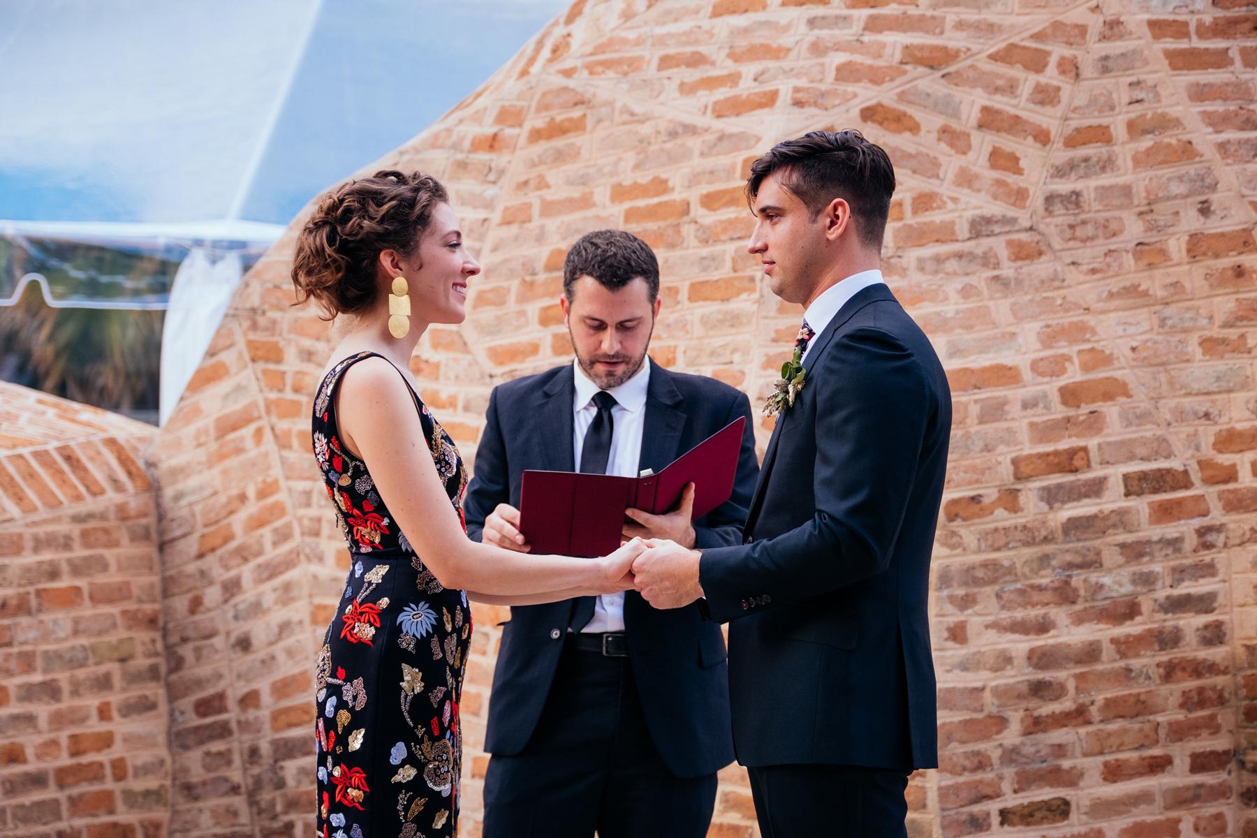 Simms_wedding-8.jpg