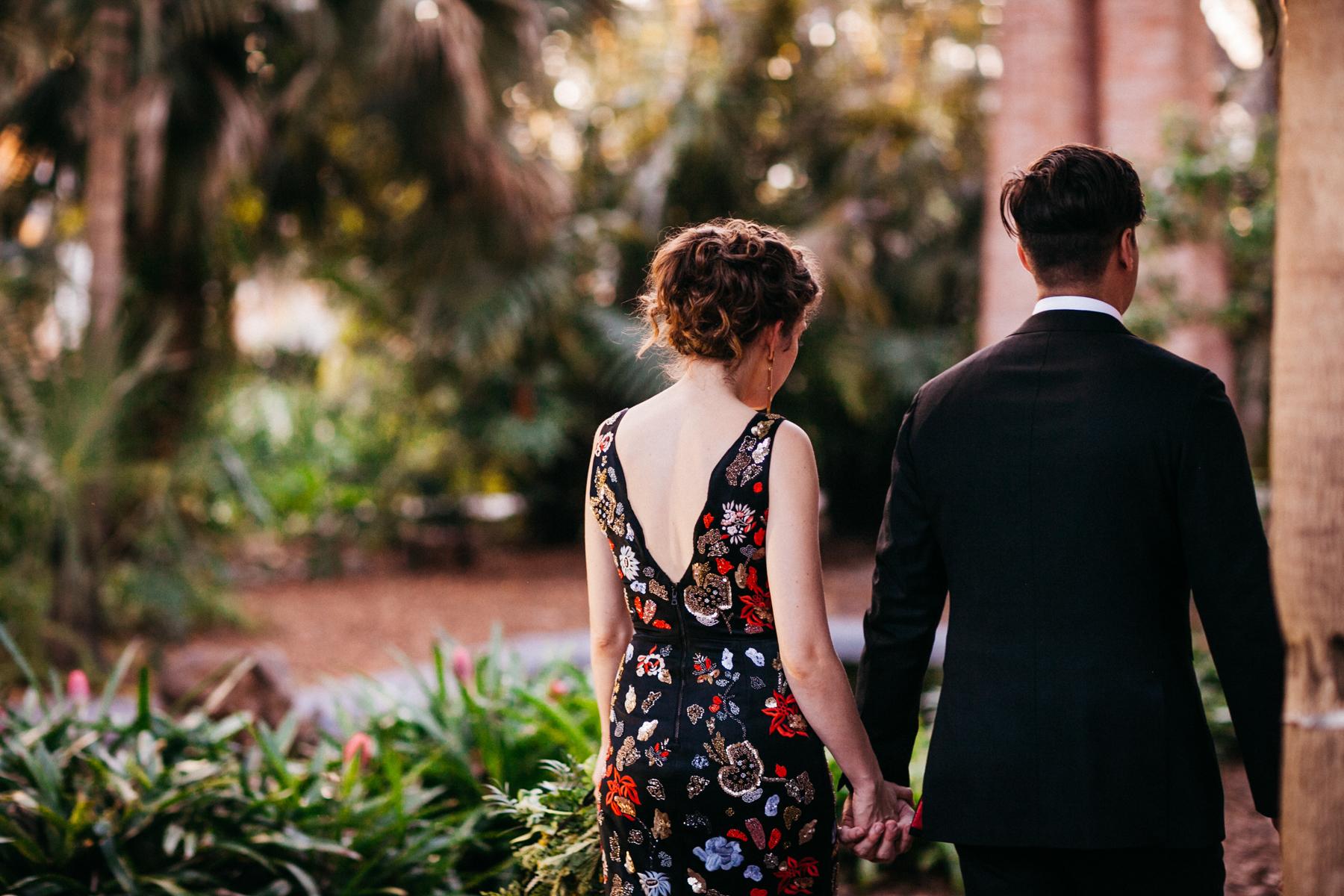 Simms_wedding-18.jpg