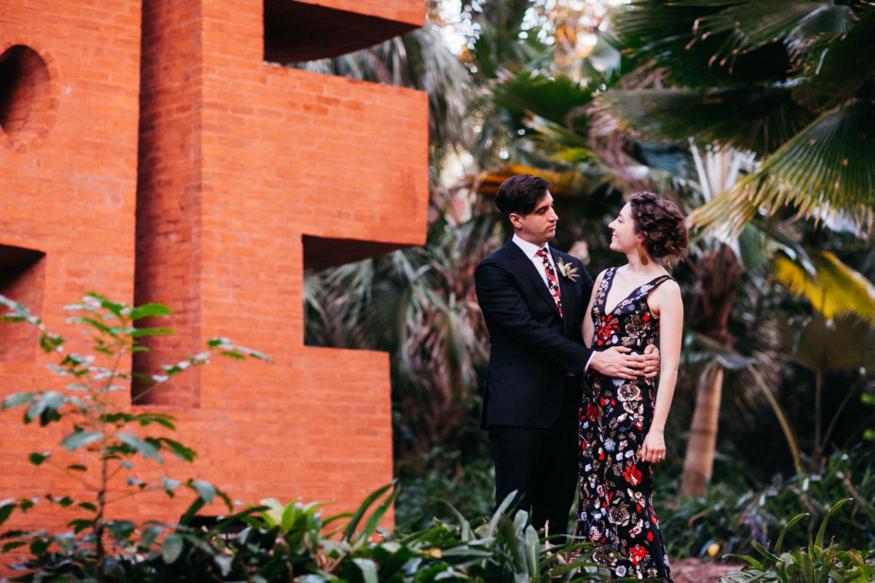 Simms_wedding-19.jpg