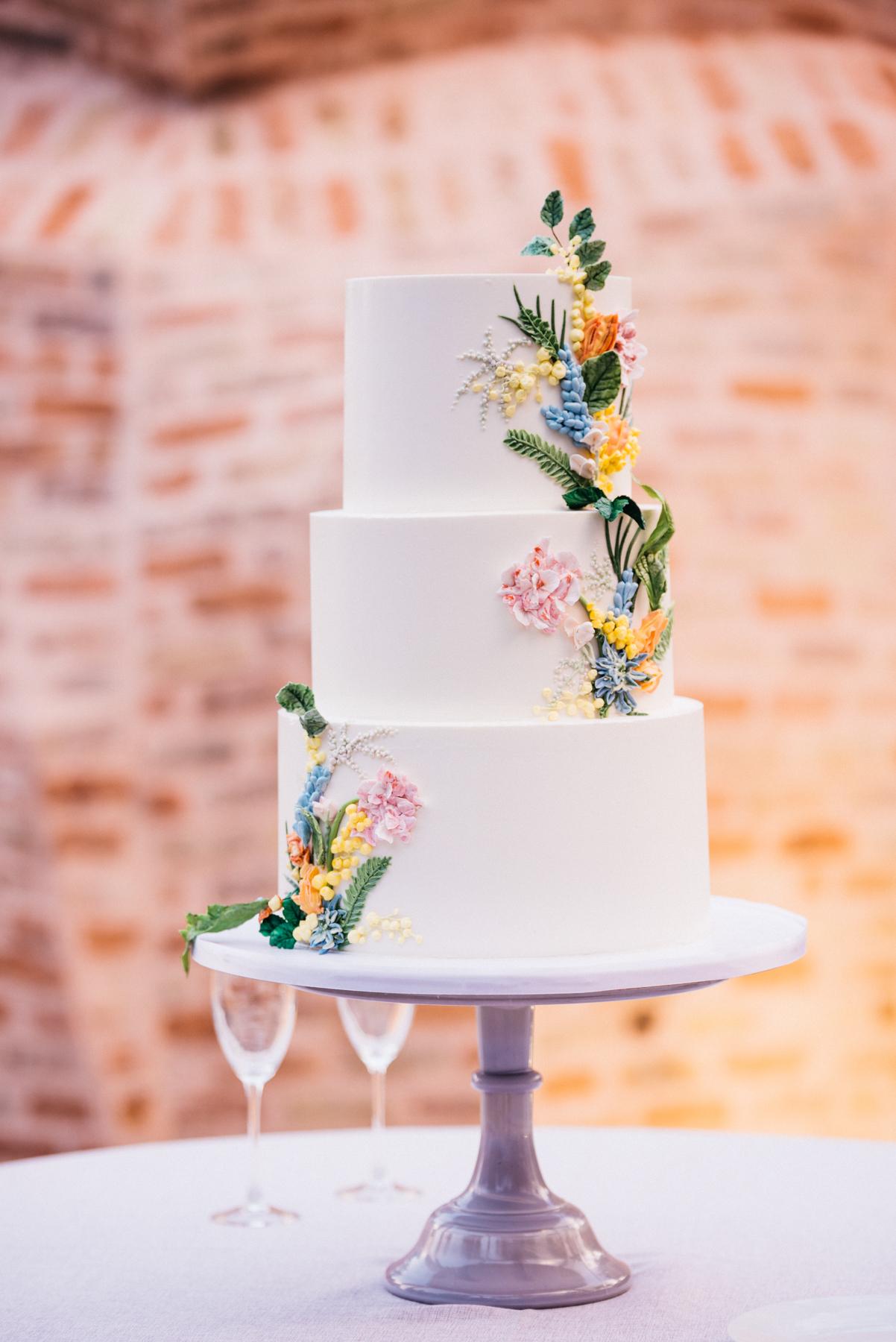 Simms_wedding-20.jpg