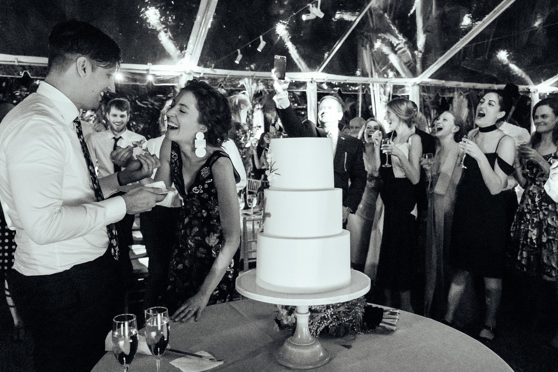 Simms_wedding-24.jpg