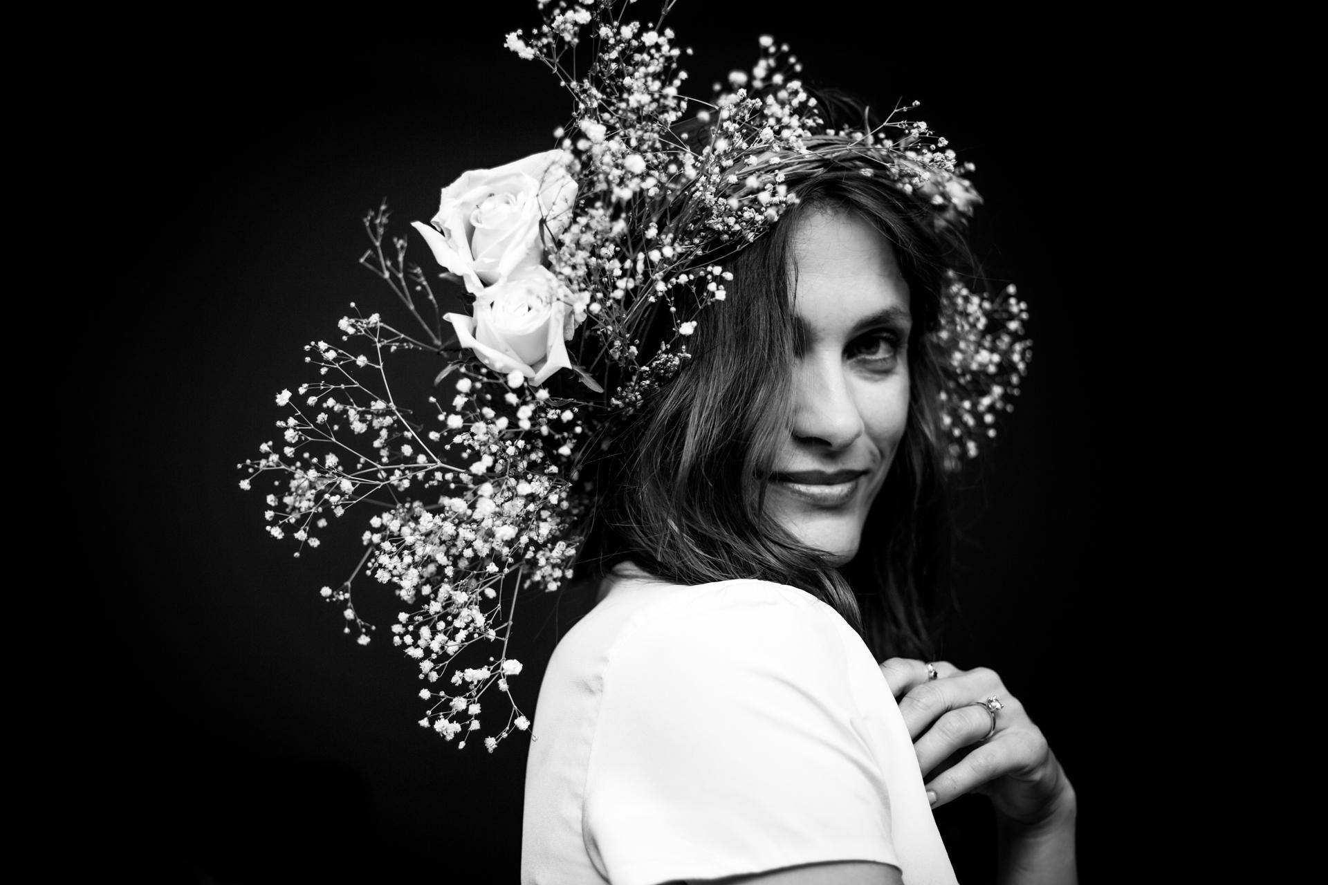 Lili_bridal-52.jpg