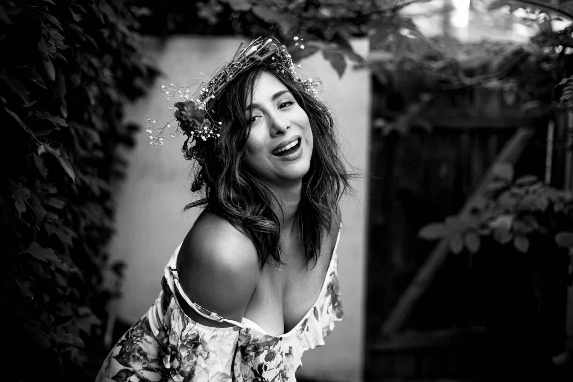 Lili_bridal-76.jpg