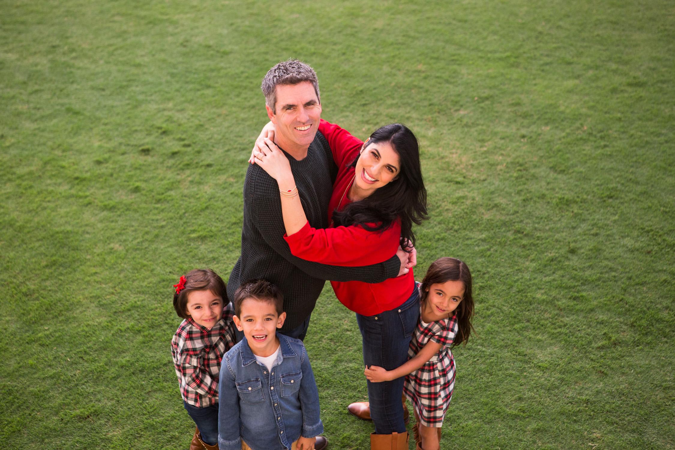 pam_family-8.jpg