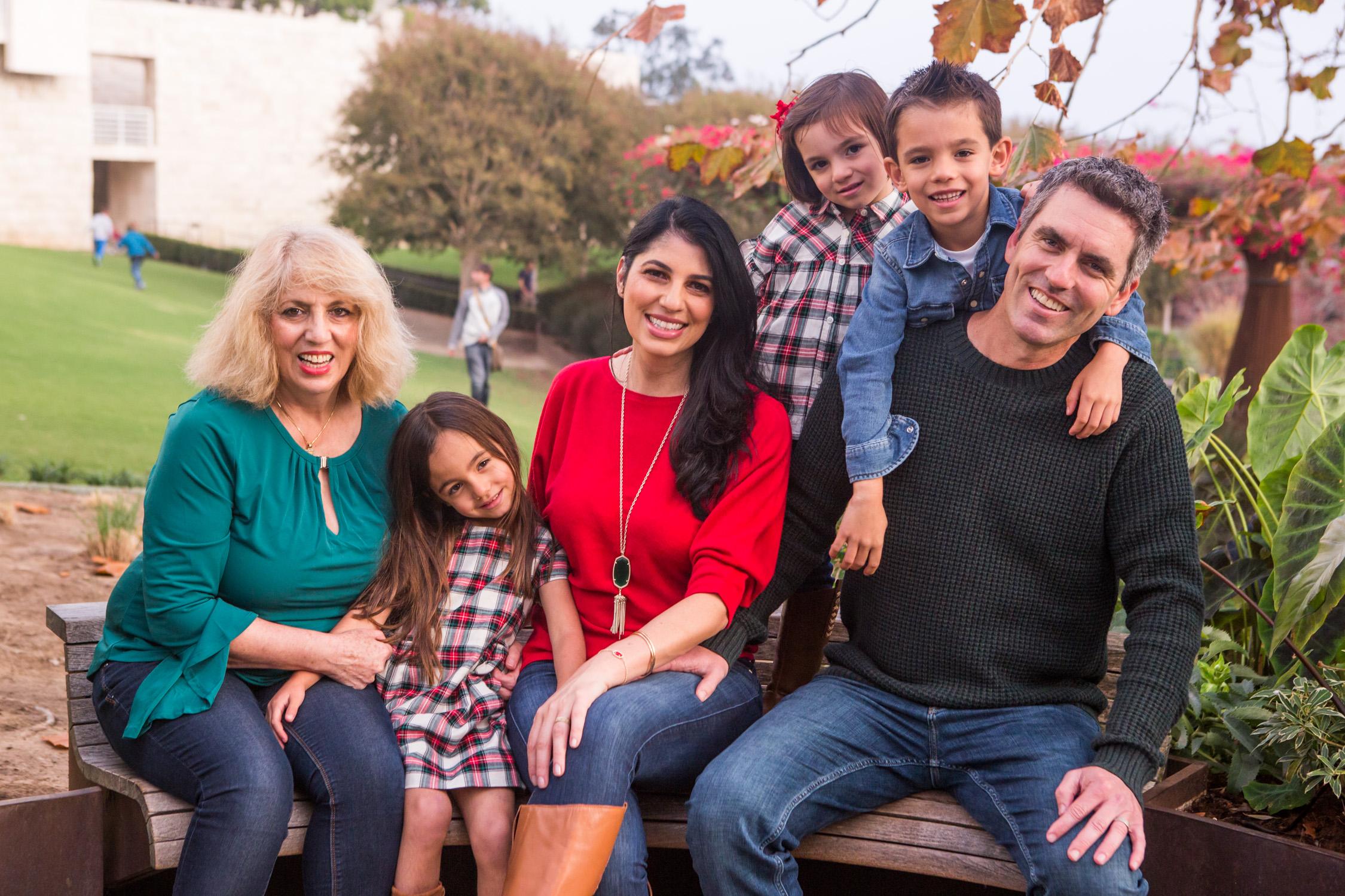 pam_family-11.jpg
