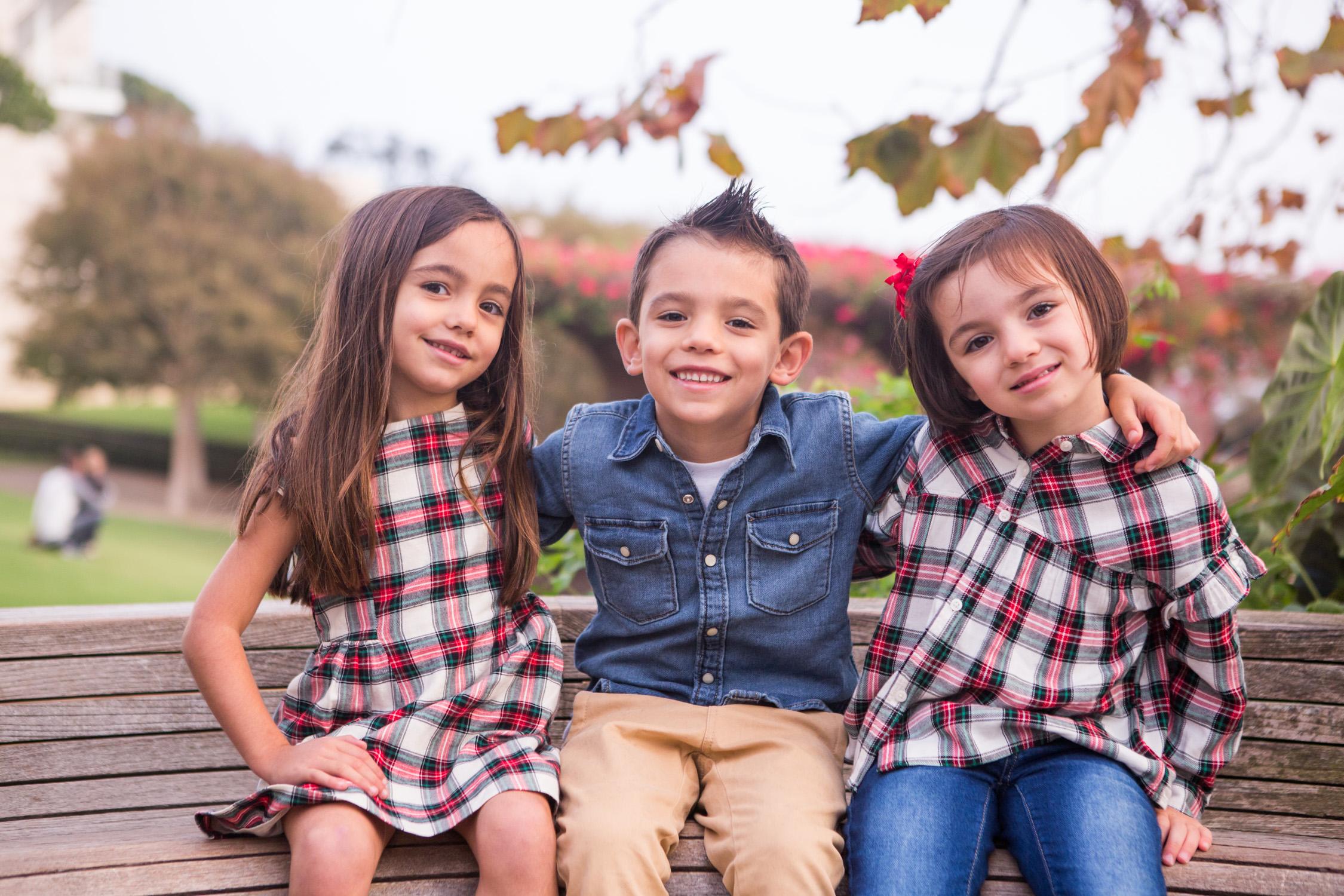 pam_family-12.jpg