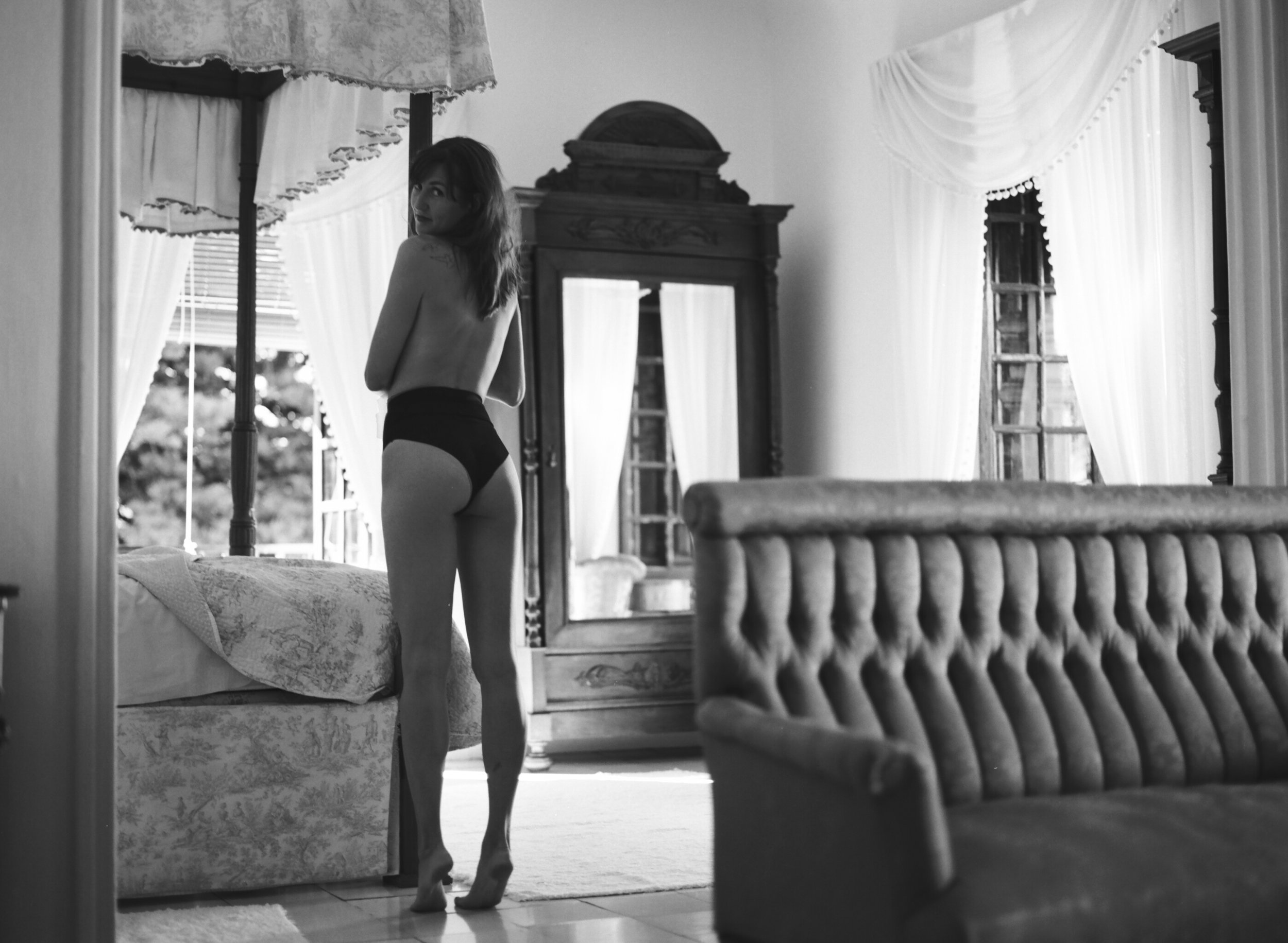boudoir_film-17.jpg