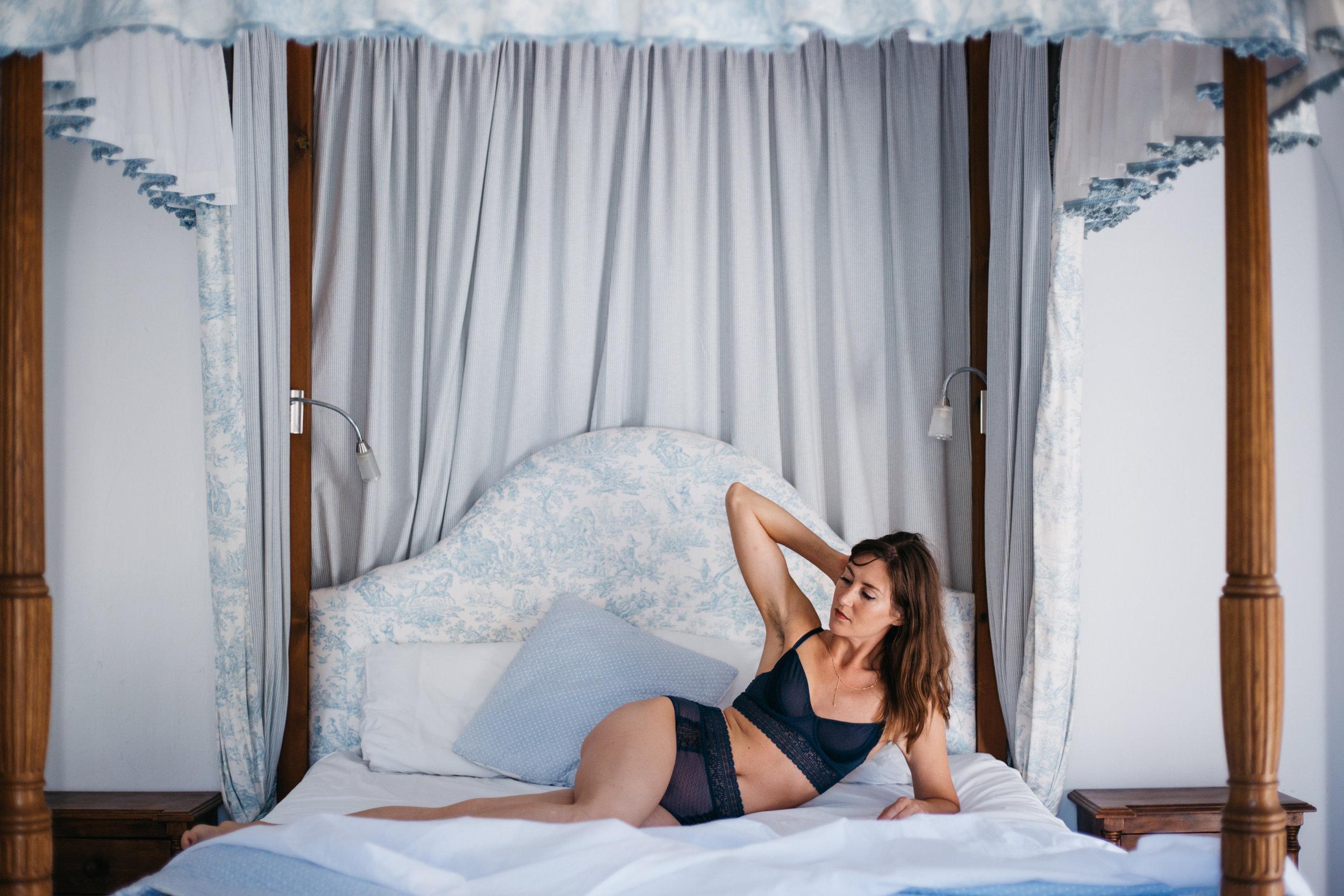 boudoir-8.jpg