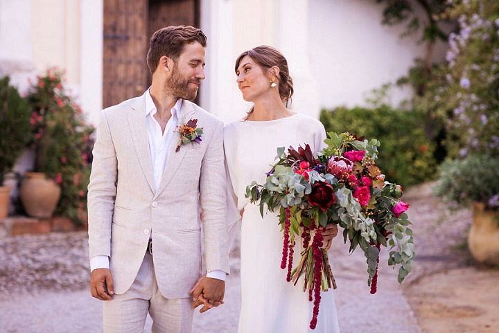 21-From-Brooklyn-to-Spain-Intimate-Outdoor-Wedding-by-Roxanne-Turpen-Photography.jpg