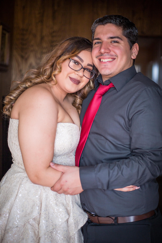 pre-wed-28.jpg